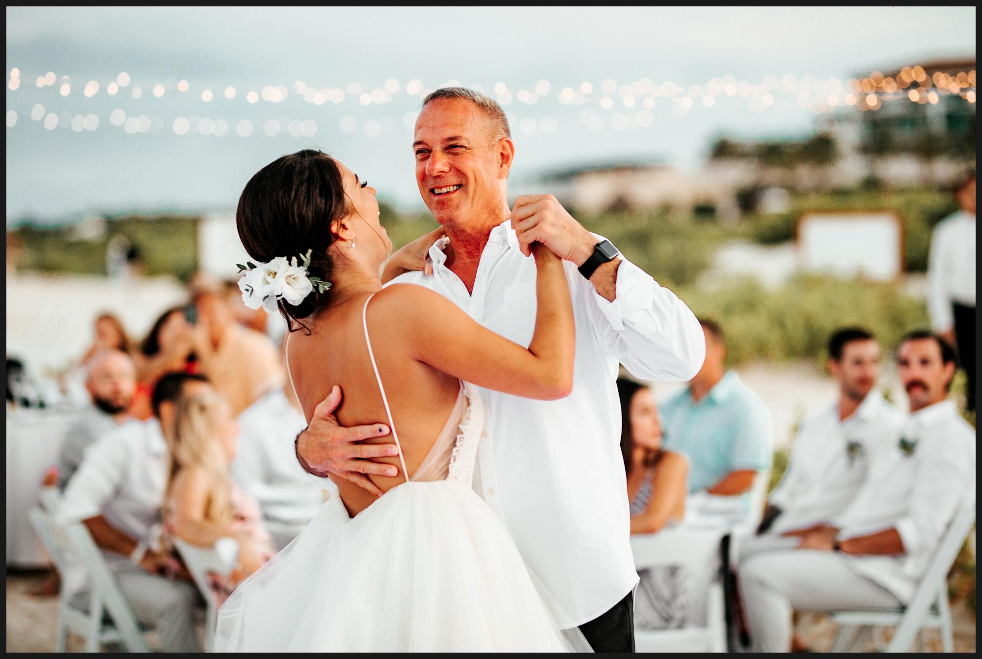 Orlando-Wedding-Photographer-destination-wedding-photographer-florida-wedding-photographer-bohemian-wedding-photographer_0544.jpg