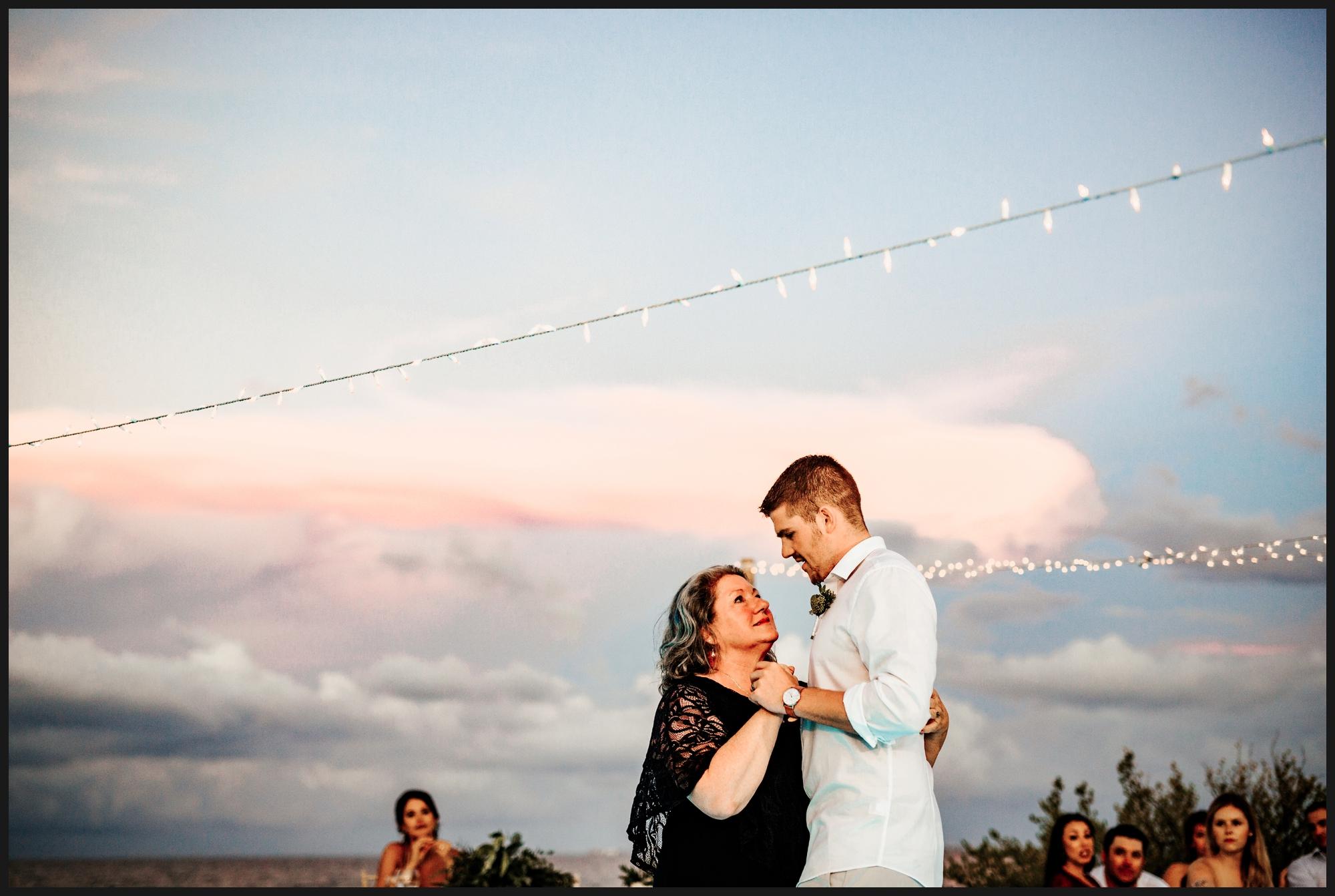 Orlando-Wedding-Photographer-destination-wedding-photographer-florida-wedding-photographer-bohemian-wedding-photographer_0545.jpg