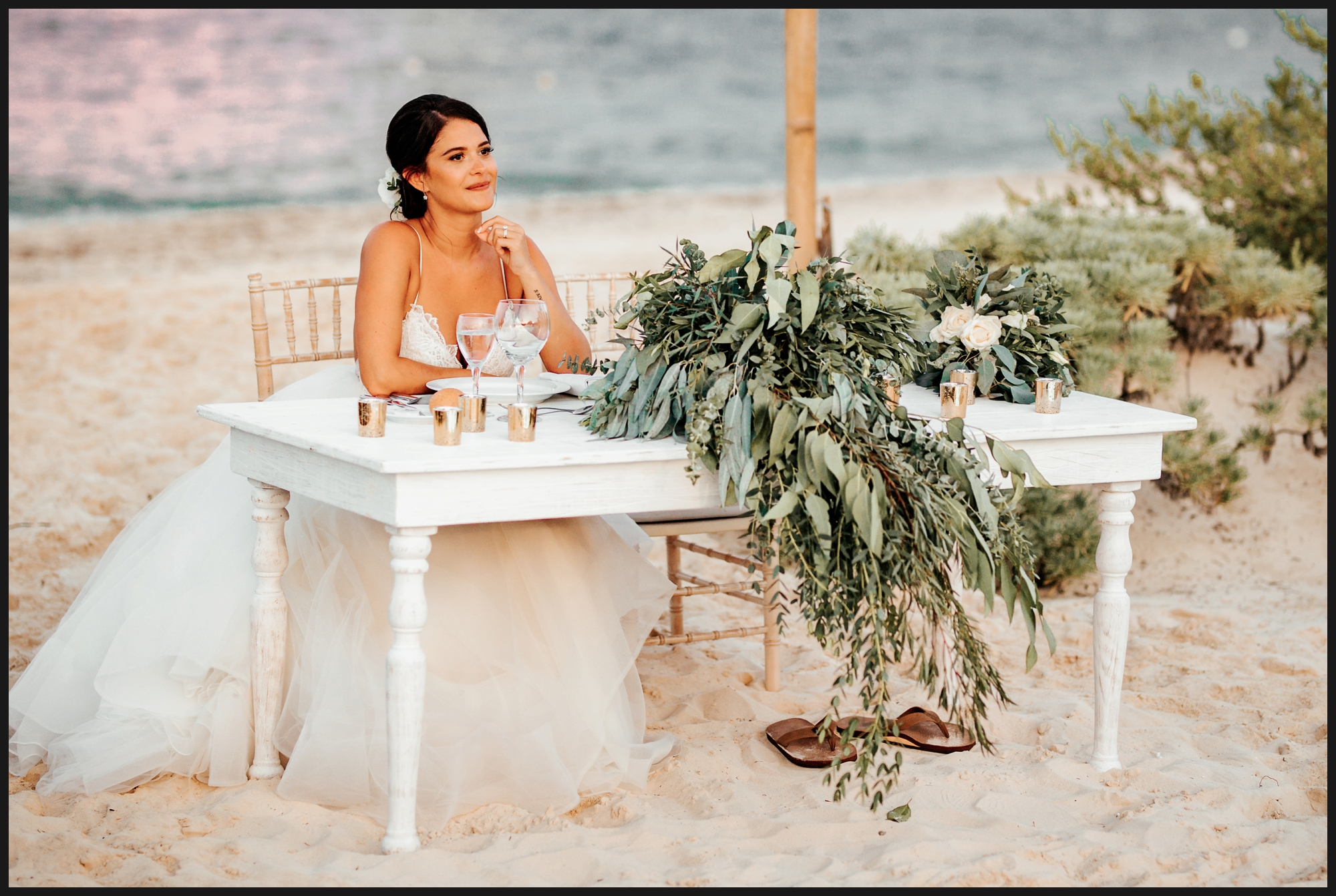 Orlando-Wedding-Photographer-destination-wedding-photographer-florida-wedding-photographer-bohemian-wedding-photographer_0546.jpg