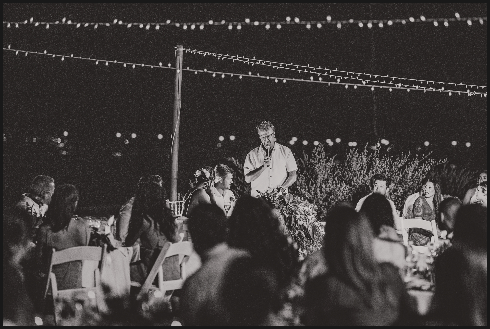 Orlando-Wedding-Photographer-destination-wedding-photographer-florida-wedding-photographer-bohemian-wedding-photographer_0548.jpg