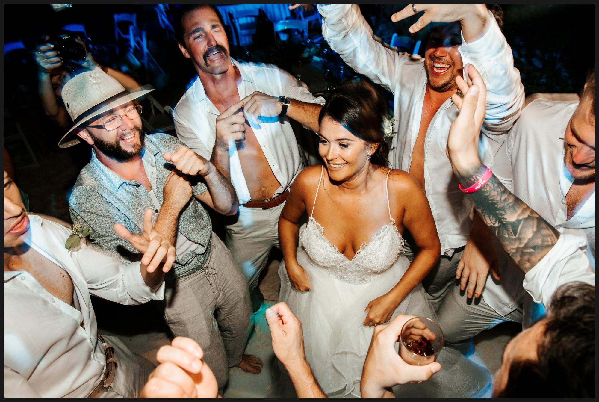 Orlando-Wedding-Photographer-destination-wedding-photographer-florida-wedding-photographer-bohemian-wedding-photographer_0550.jpg