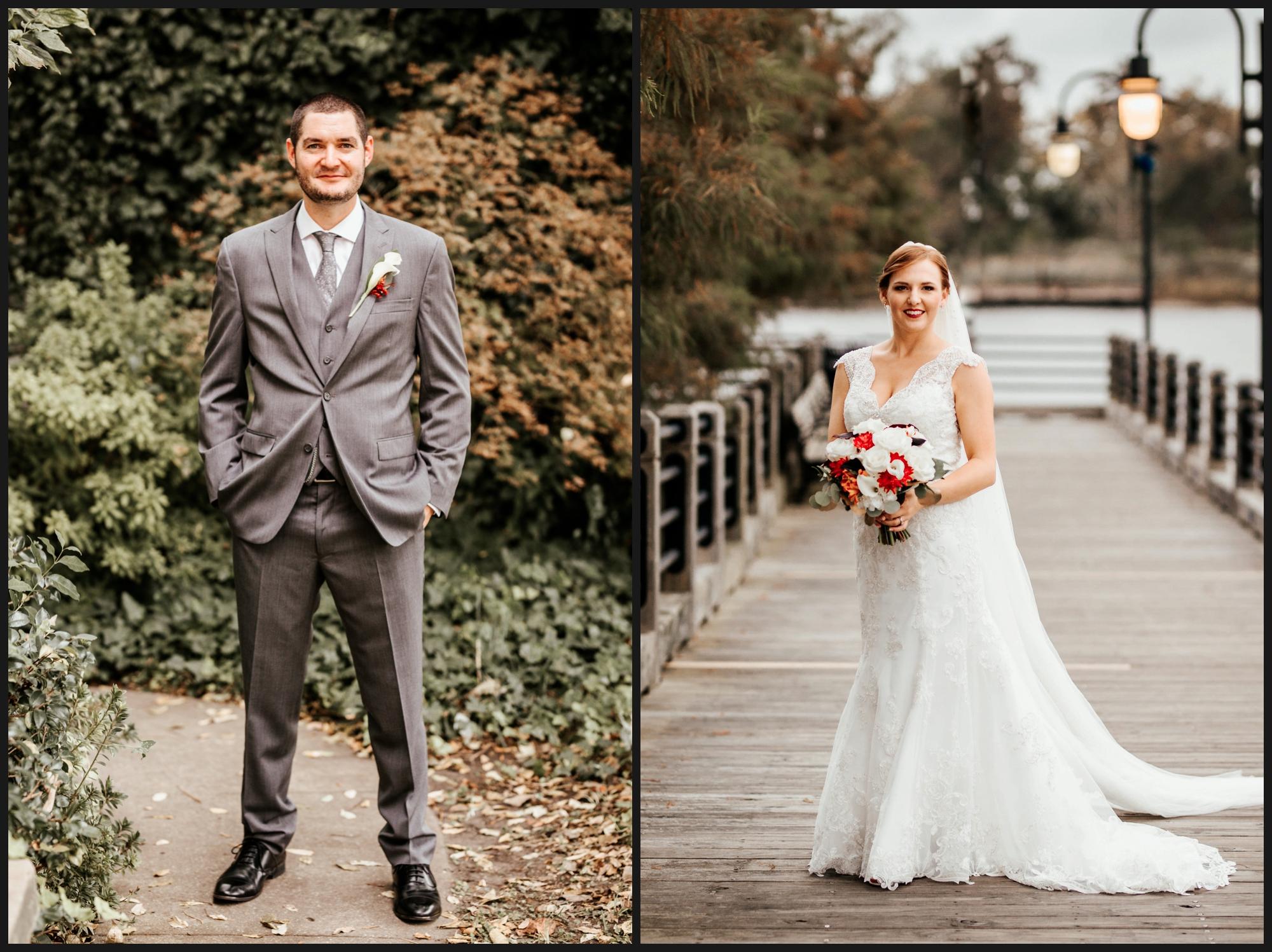 Orlando-Wedding-Photographer-destination-wedding-photographer-florida-wedding-photographer-bohemian-wedding-photographer_0558.jpg