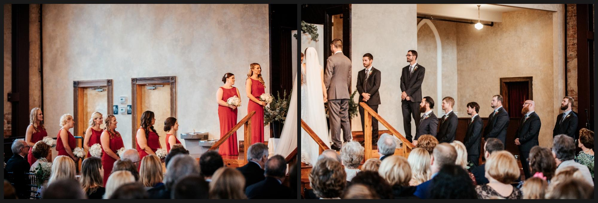 Orlando-Wedding-Photographer-destination-wedding-photographer-florida-wedding-photographer-bohemian-wedding-photographer_0560.jpg