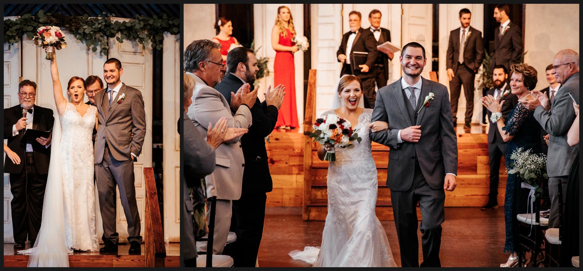 Orlando-Wedding-Photographer-destination-wedding-photographer-florida-wedding-photographer-bohemian-wedding-photographer_0562.jpg