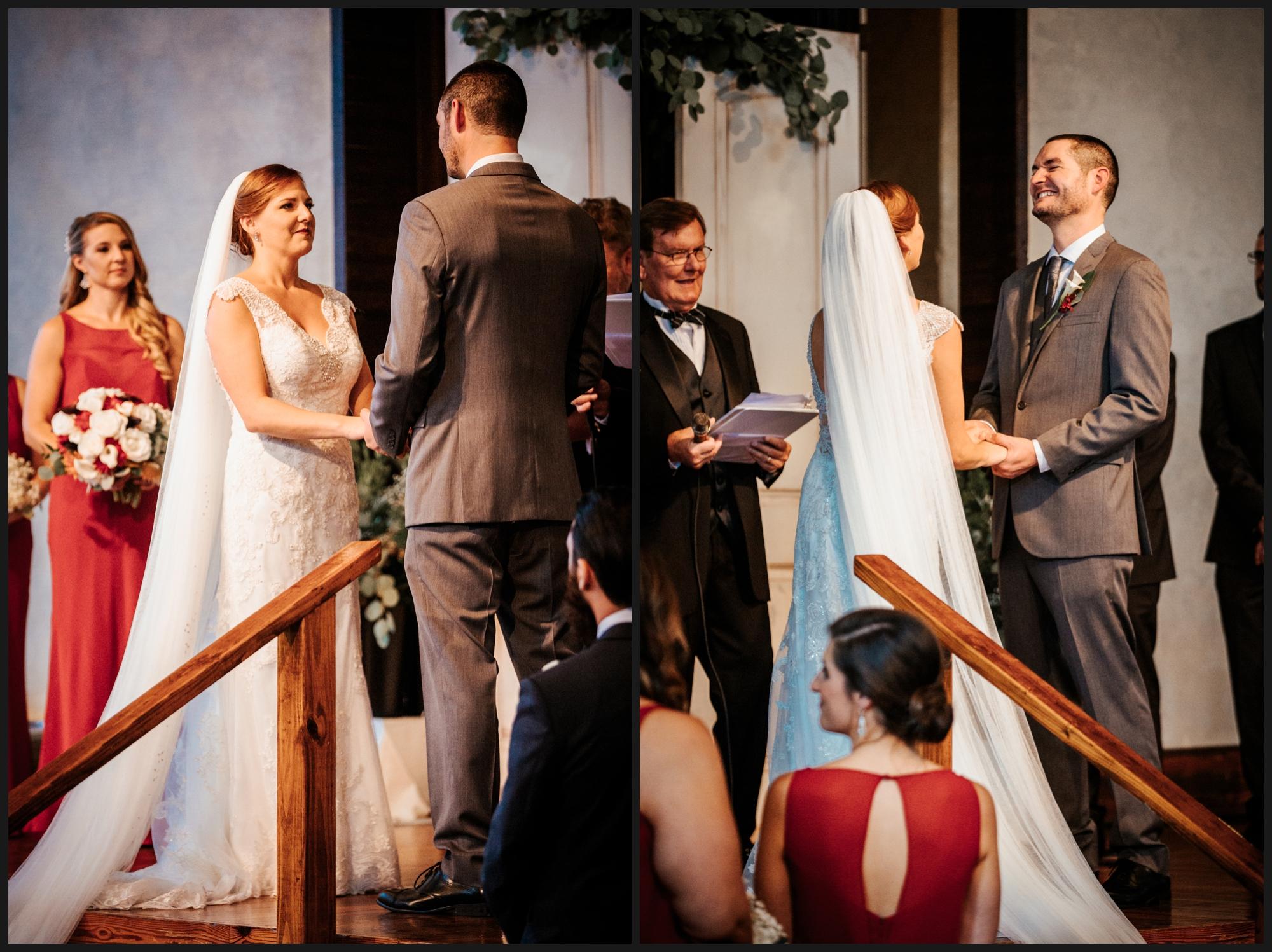 Orlando-Wedding-Photographer-destination-wedding-photographer-florida-wedding-photographer-bohemian-wedding-photographer_0561.jpg