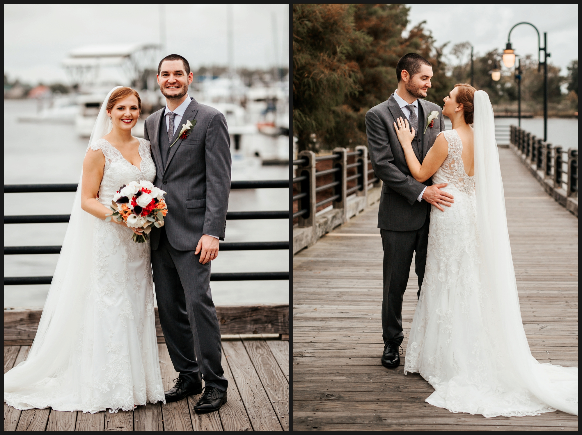 Orlando-Wedding-Photographer-destination-wedding-photographer-florida-wedding-photographer-bohemian-wedding-photographer_0563.jpg