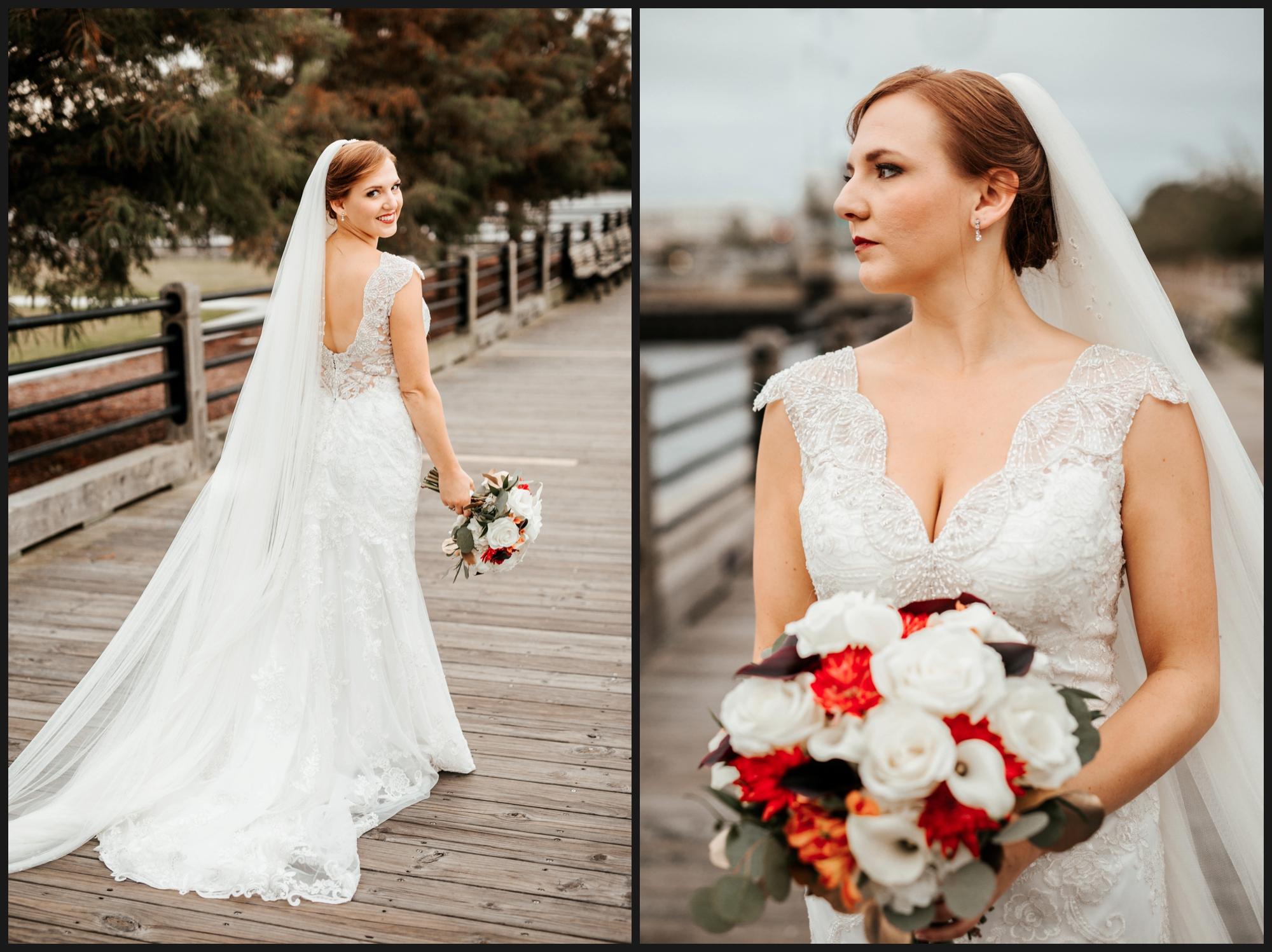 Orlando-Wedding-Photographer-destination-wedding-photographer-florida-wedding-photographer-bohemian-wedding-photographer_0564.jpg
