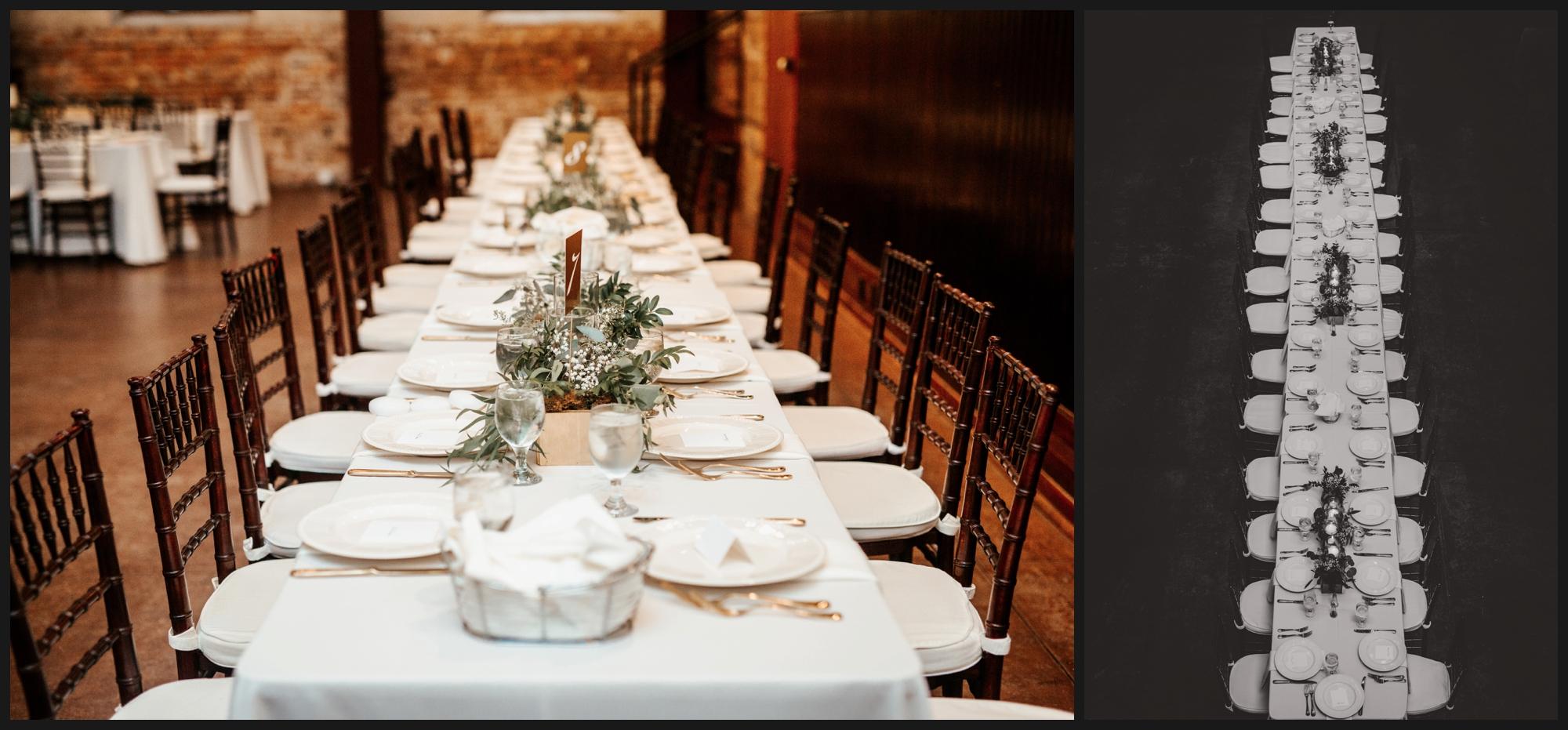 Orlando-Wedding-Photographer-destination-wedding-photographer-florida-wedding-photographer-bohemian-wedding-photographer_0566.jpg