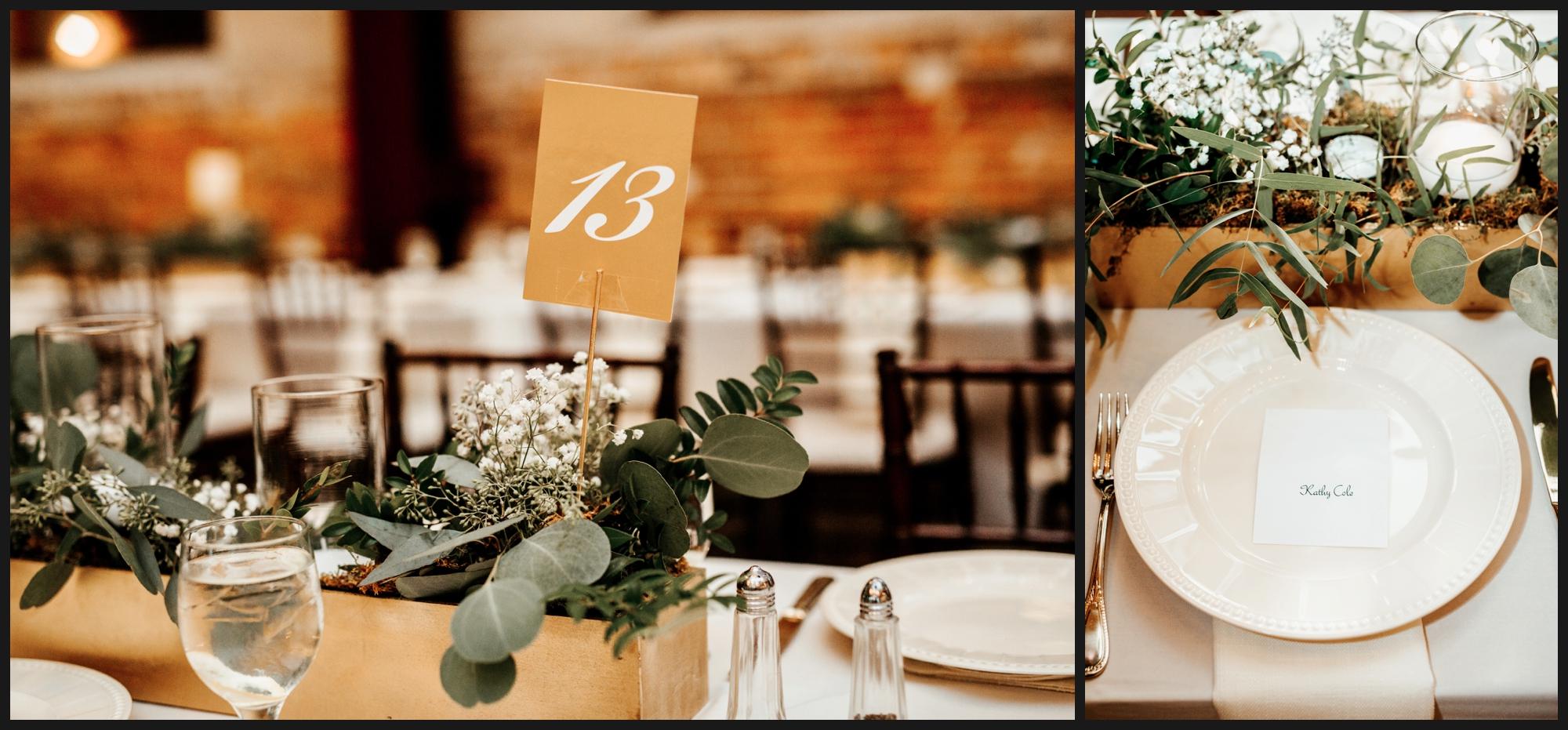 Orlando-Wedding-Photographer-destination-wedding-photographer-florida-wedding-photographer-bohemian-wedding-photographer_0567.jpg