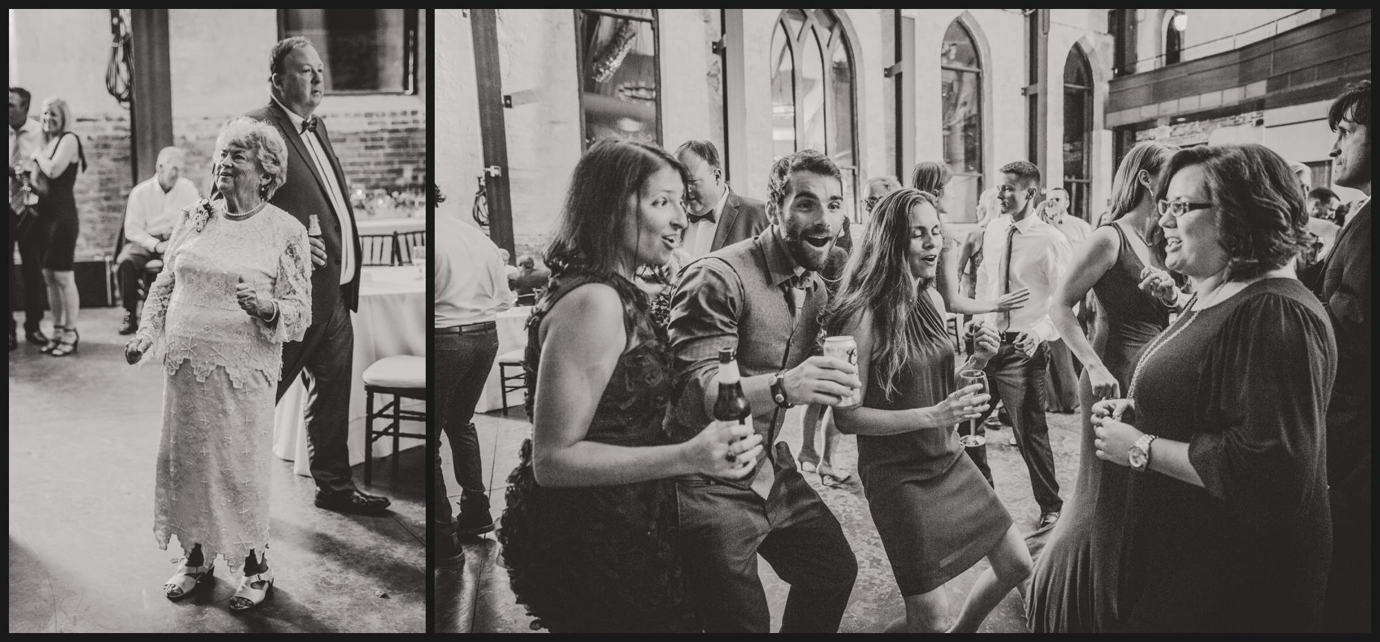 Orlando-Wedding-Photographer-destination-wedding-photographer-florida-wedding-photographer-bohemian-wedding-photographer_0570.jpg