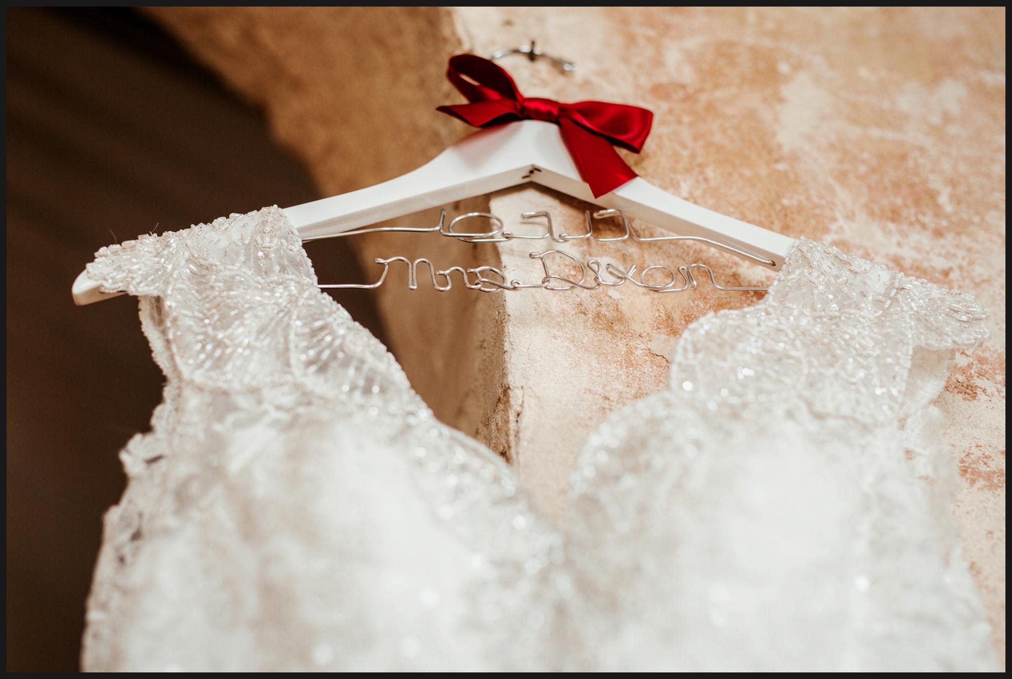 Orlando-Wedding-Photographer-destination-wedding-photographer-florida-wedding-photographer-bohemian-wedding-photographer_0572.jpg