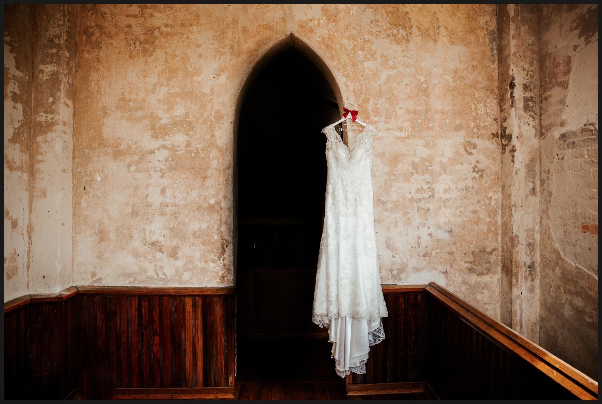 Orlando-Wedding-Photographer-destination-wedding-photographer-florida-wedding-photographer-bohemian-wedding-photographer_0571.jpg