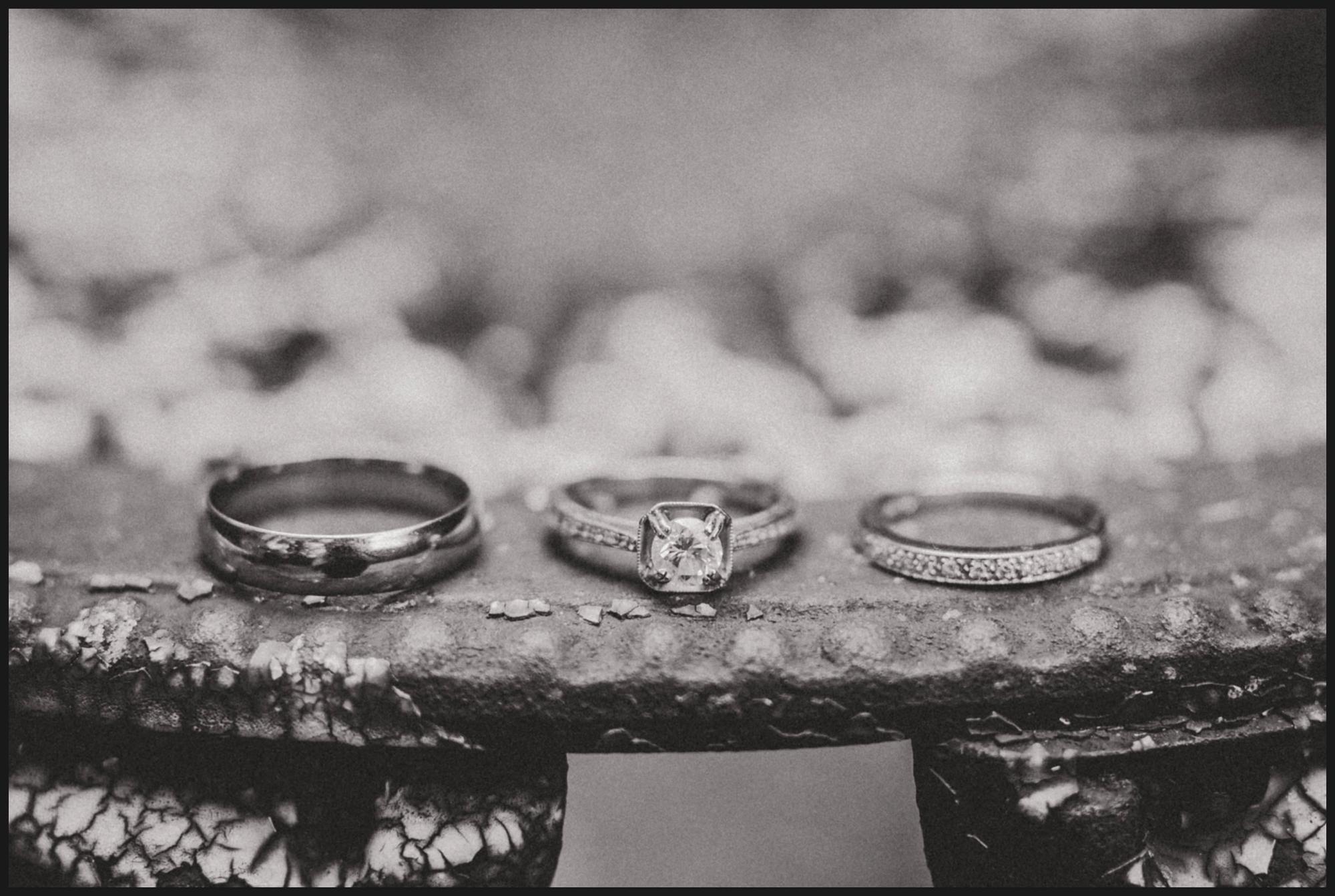 Orlando-Wedding-Photographer-destination-wedding-photographer-florida-wedding-photographer-bohemian-wedding-photographer_0574.jpg