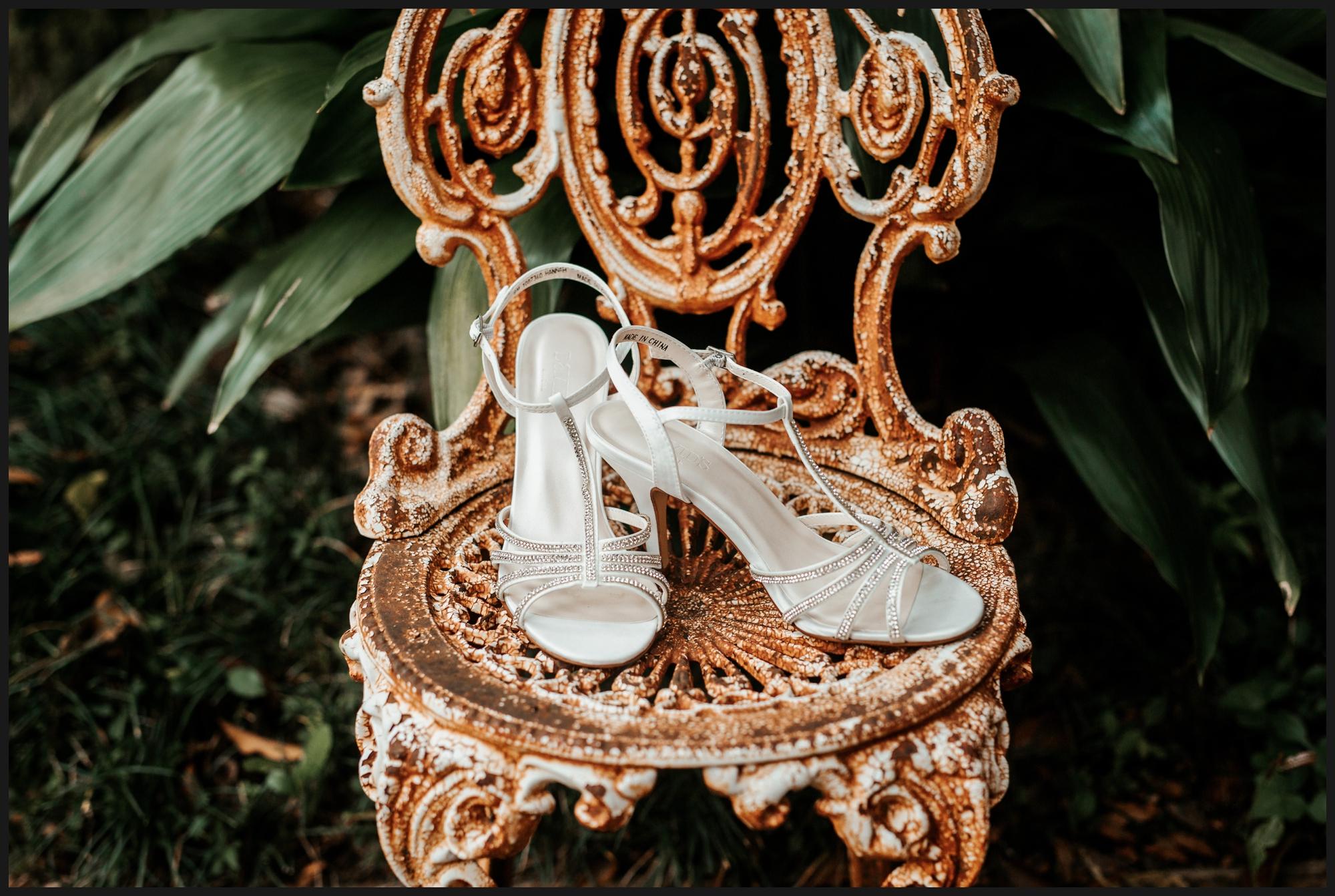 Orlando-Wedding-Photographer-destination-wedding-photographer-florida-wedding-photographer-bohemian-wedding-photographer_0573.jpg