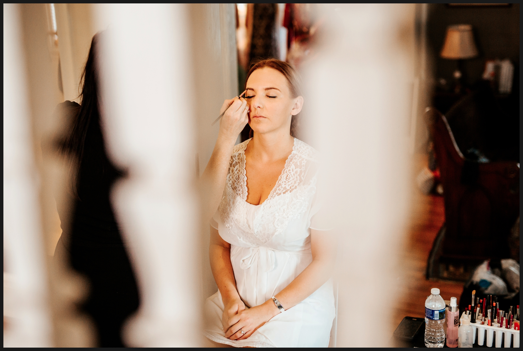 Orlando-Wedding-Photographer-destination-wedding-photographer-florida-wedding-photographer-bohemian-wedding-photographer_0577.jpg