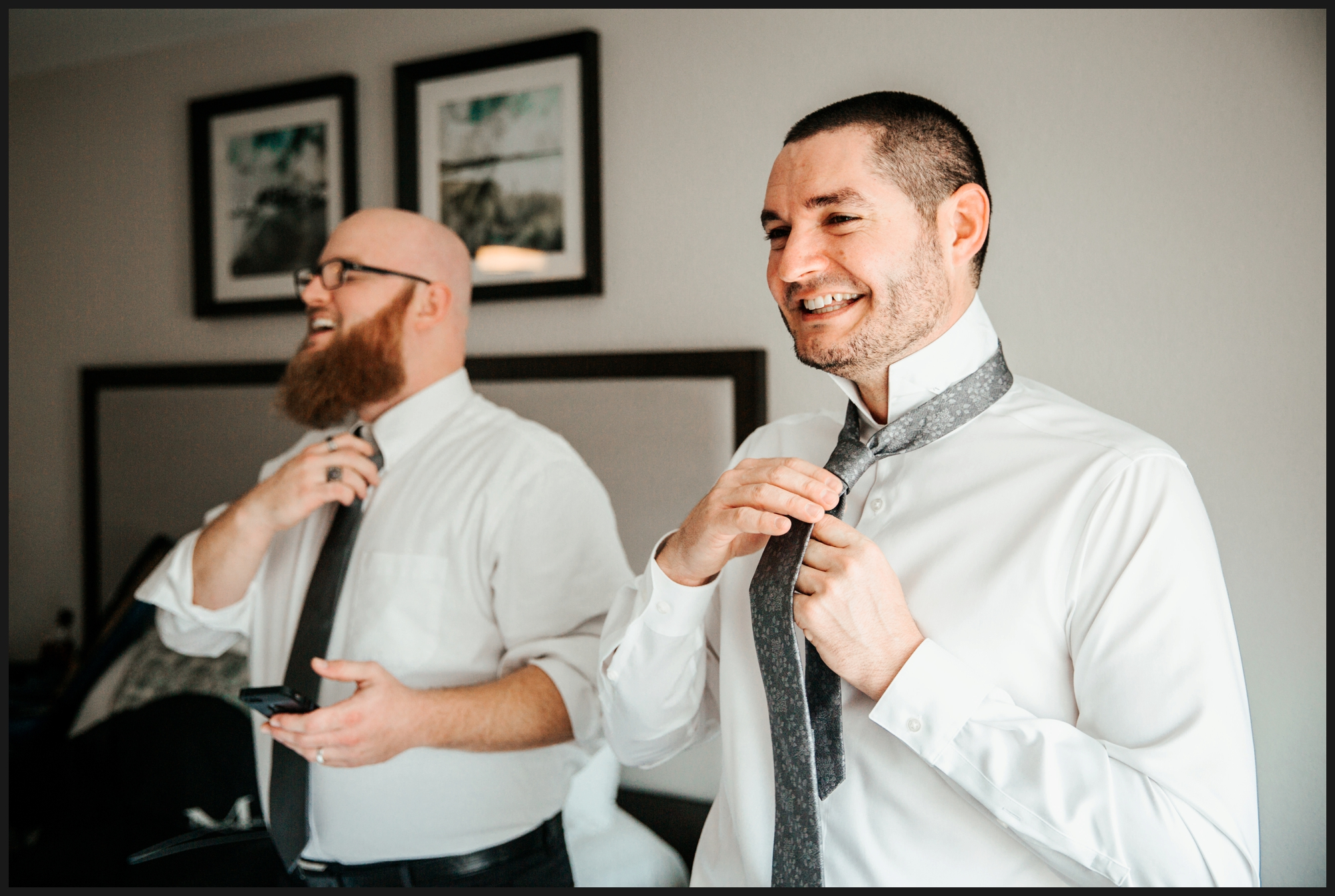 Orlando-Wedding-Photographer-destination-wedding-photographer-florida-wedding-photographer-bohemian-wedding-photographer_0586.jpg