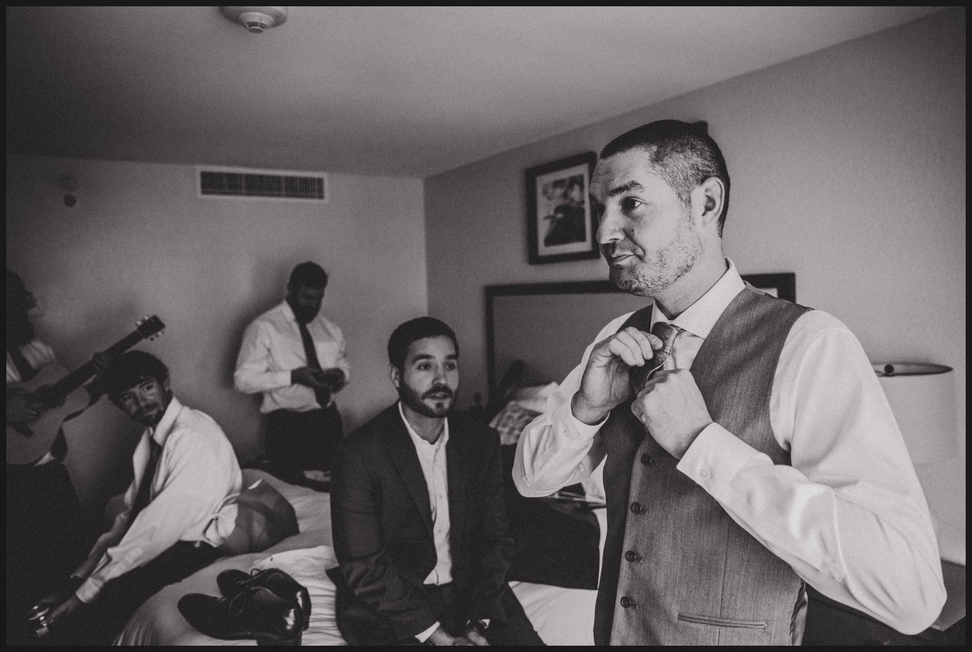 Orlando-Wedding-Photographer-destination-wedding-photographer-florida-wedding-photographer-bohemian-wedding-photographer_0588.jpg