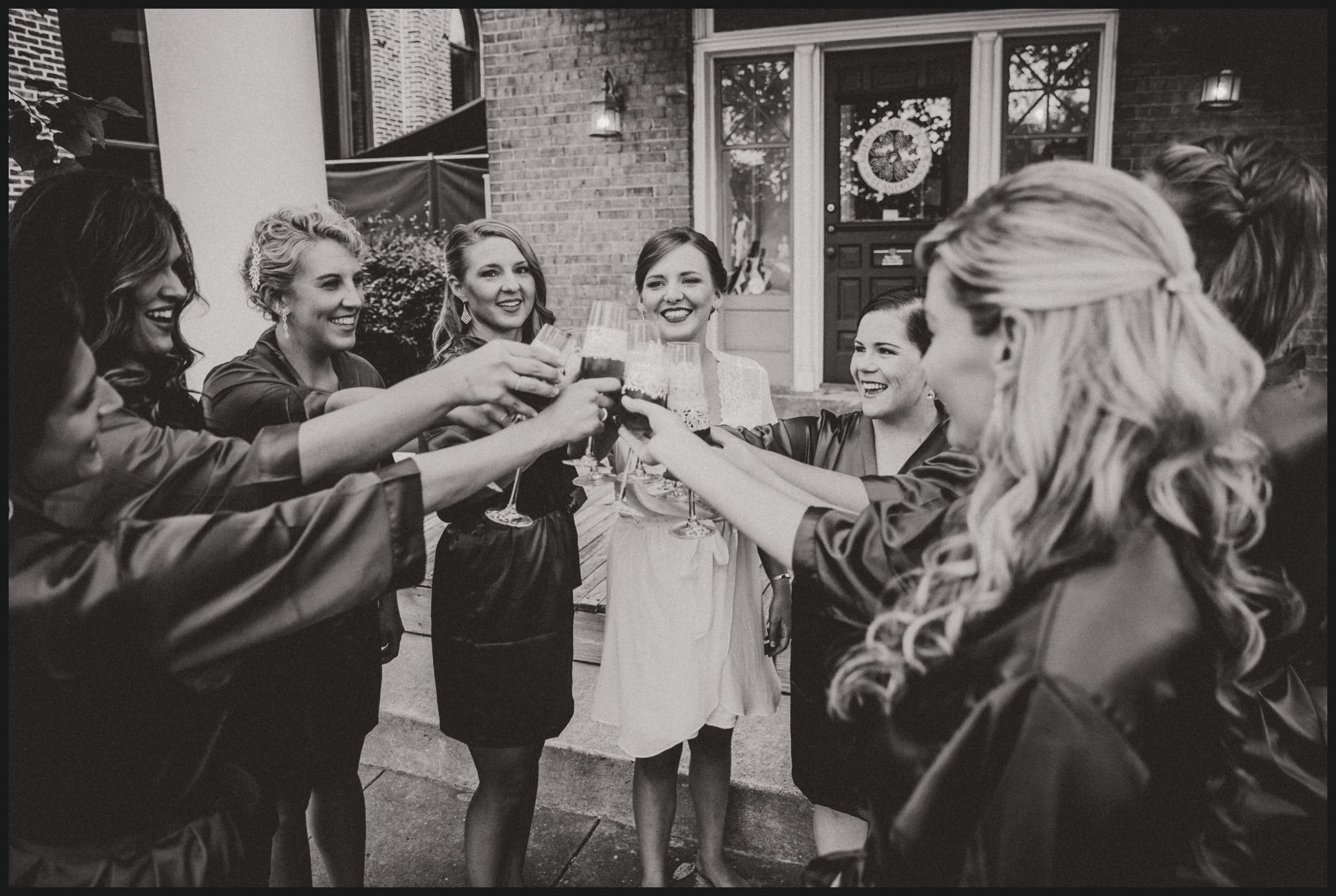 Orlando-Wedding-Photographer-destination-wedding-photographer-florida-wedding-photographer-bohemian-wedding-photographer_0594.jpg