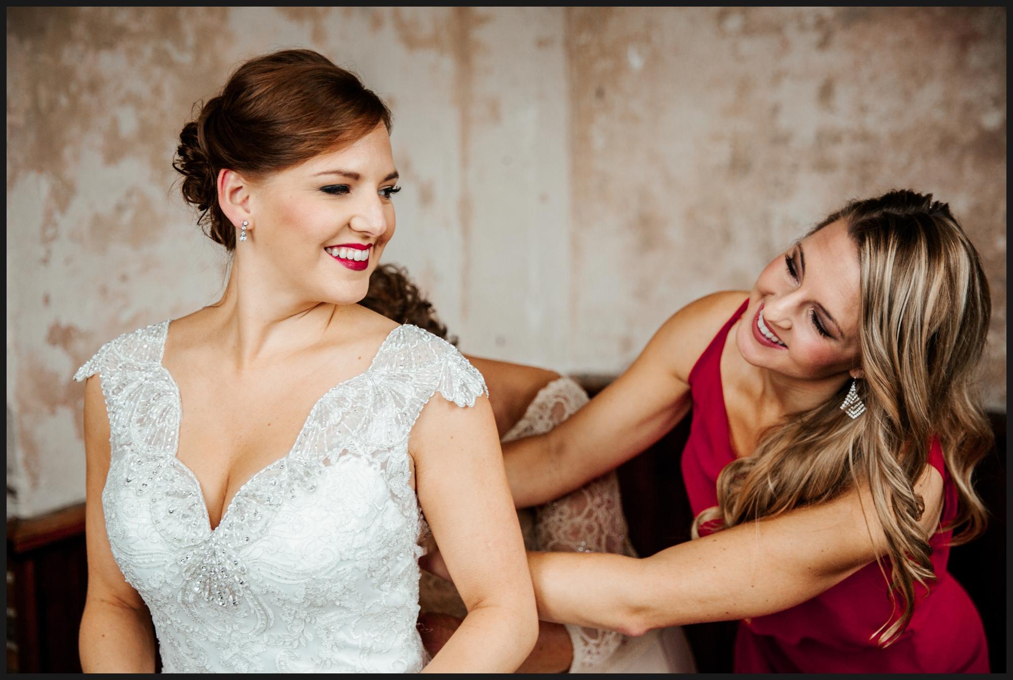 Orlando-Wedding-Photographer-destination-wedding-photographer-florida-wedding-photographer-bohemian-wedding-photographer_0596.jpg