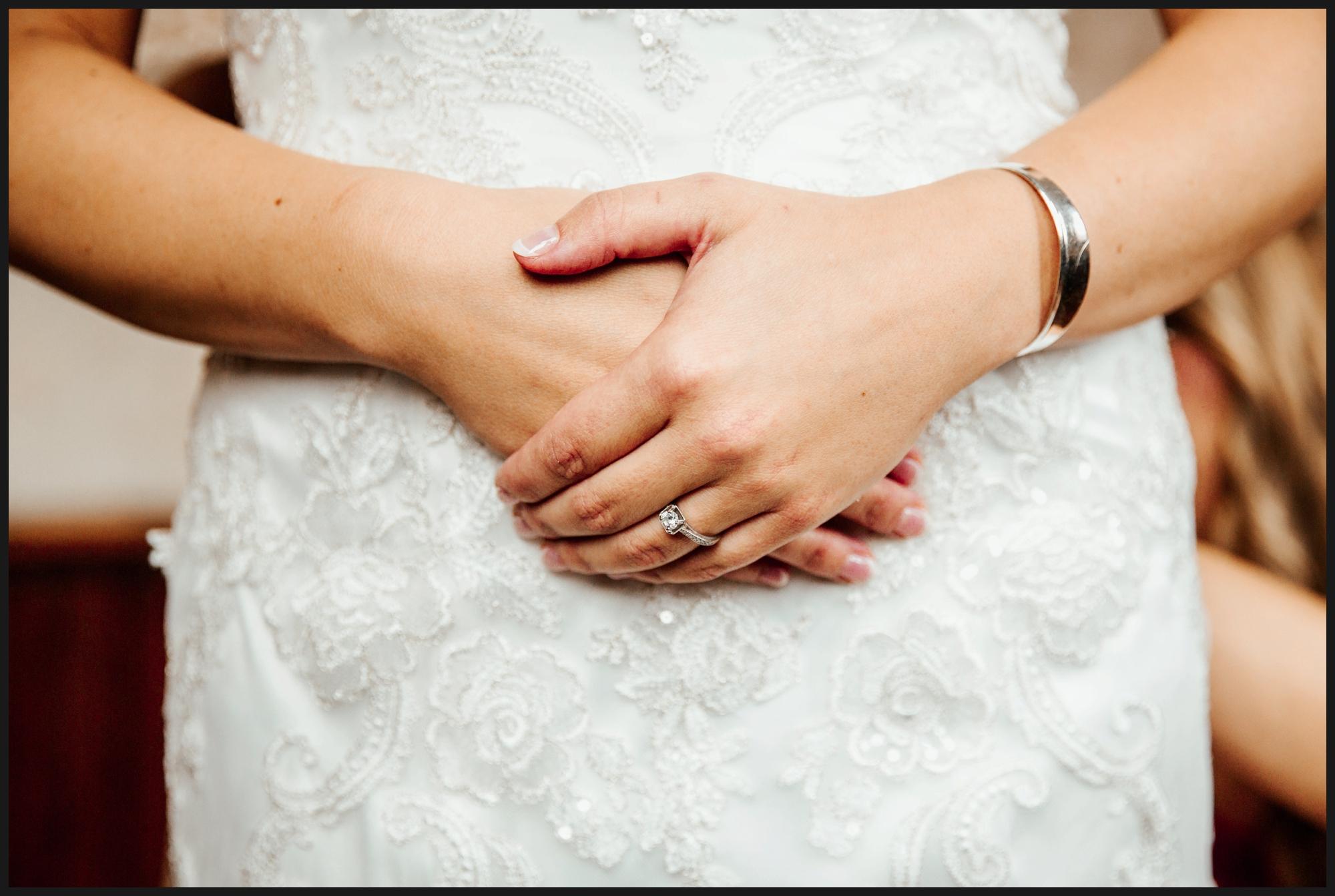 Orlando-Wedding-Photographer-destination-wedding-photographer-florida-wedding-photographer-bohemian-wedding-photographer_0597.jpg