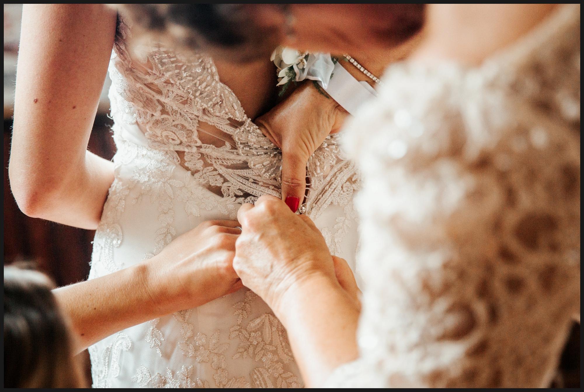 Orlando-Wedding-Photographer-destination-wedding-photographer-florida-wedding-photographer-bohemian-wedding-photographer_0598.jpg