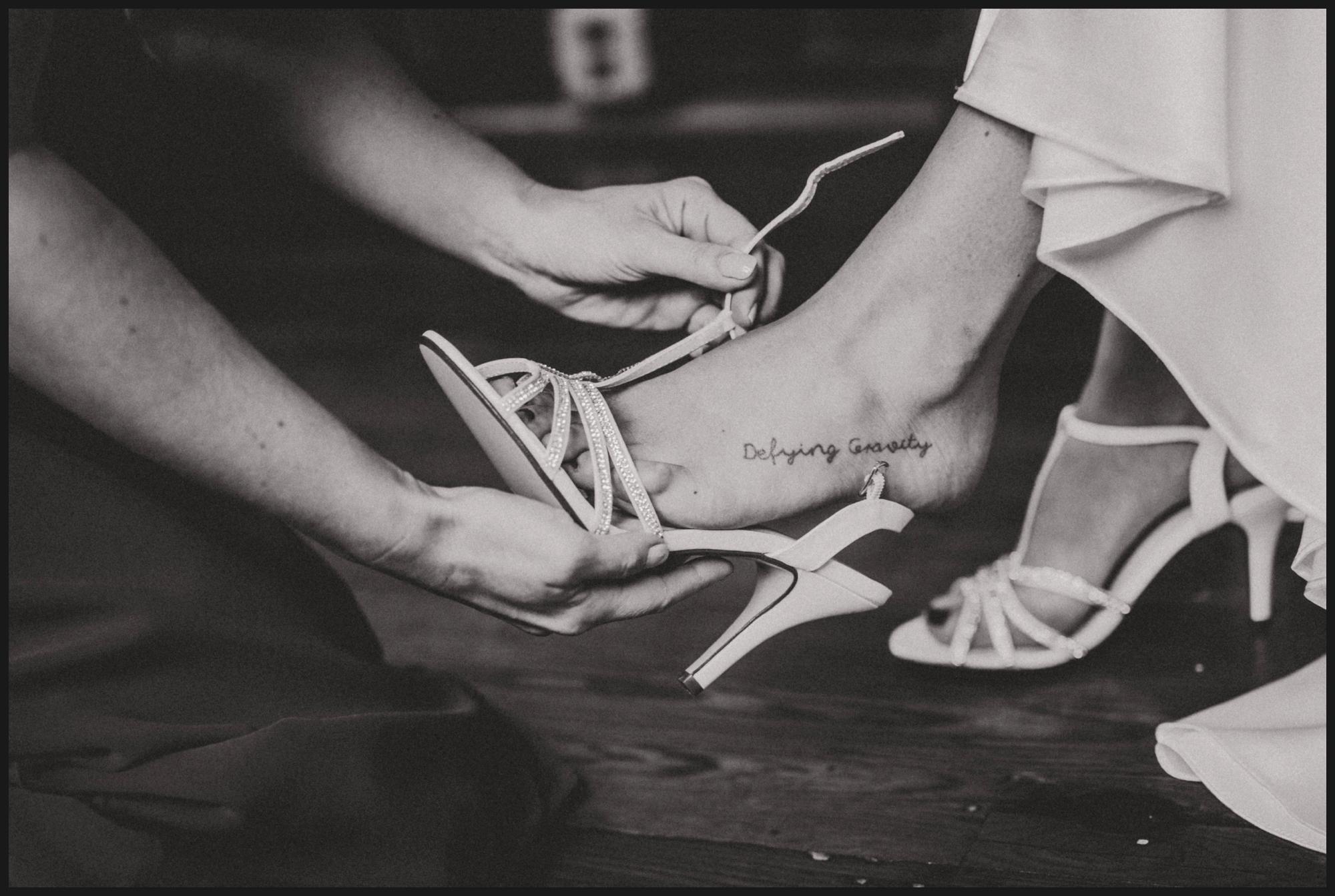 Orlando-Wedding-Photographer-destination-wedding-photographer-florida-wedding-photographer-bohemian-wedding-photographer_0601.jpg
