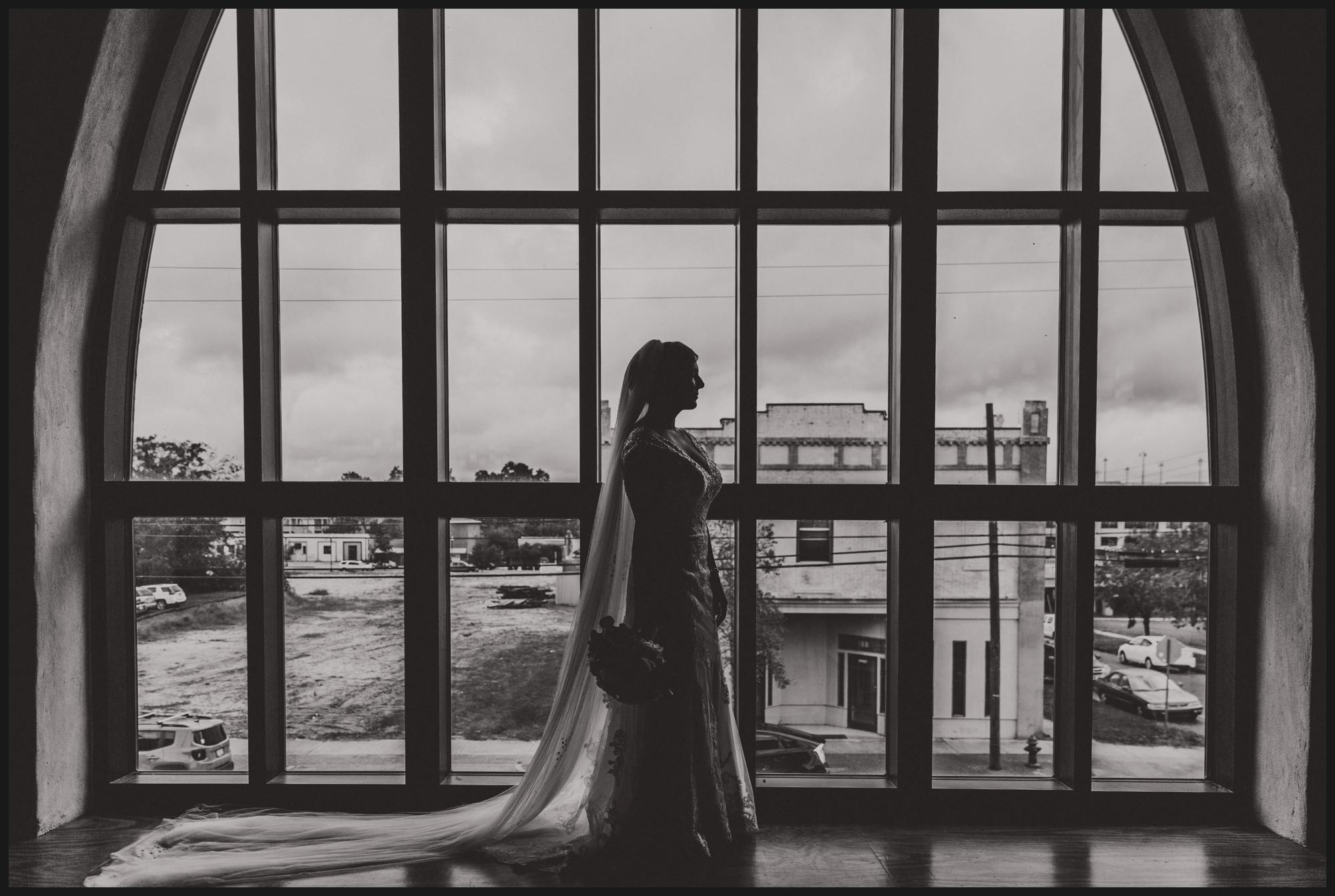 Orlando-Wedding-Photographer-destination-wedding-photographer-florida-wedding-photographer-bohemian-wedding-photographer_0603.jpg