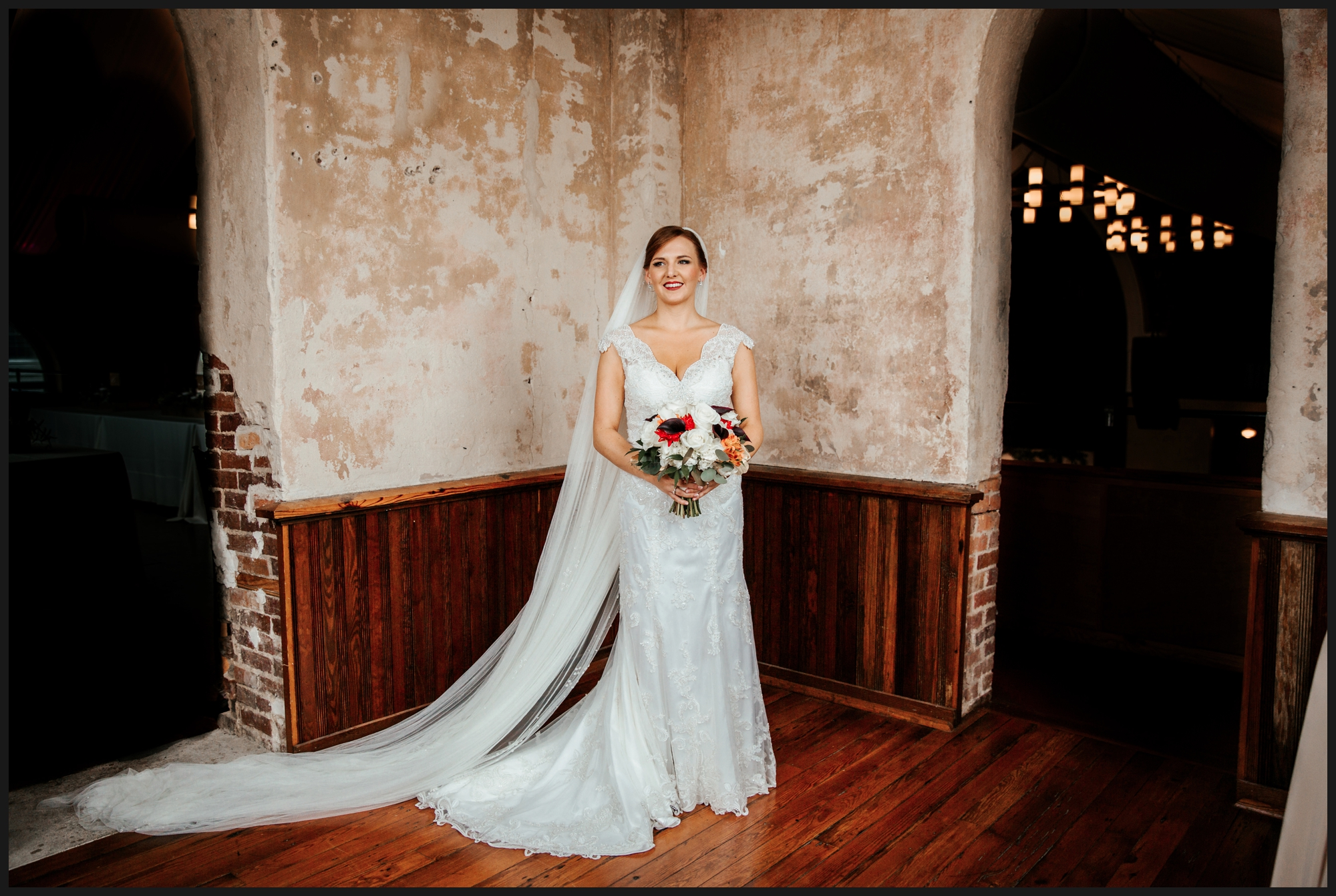Orlando-Wedding-Photographer-destination-wedding-photographer-florida-wedding-photographer-bohemian-wedding-photographer_0602.jpg