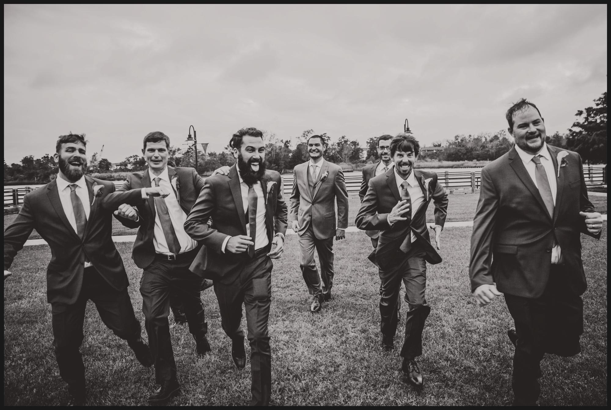 Orlando-Wedding-Photographer-destination-wedding-photographer-florida-wedding-photographer-bohemian-wedding-photographer_0608.jpg