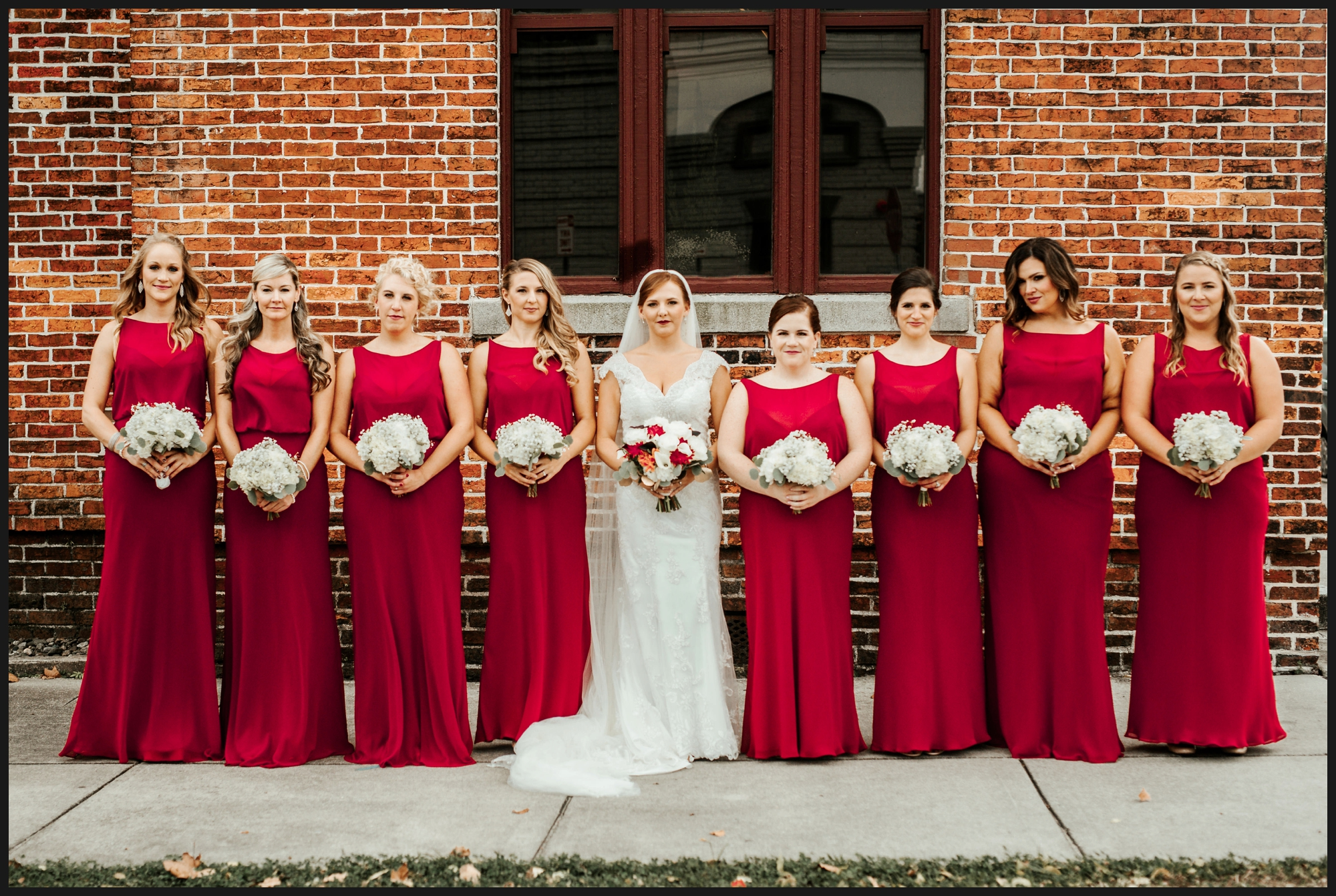 Orlando-Wedding-Photographer-destination-wedding-photographer-florida-wedding-photographer-bohemian-wedding-photographer_0609.jpg