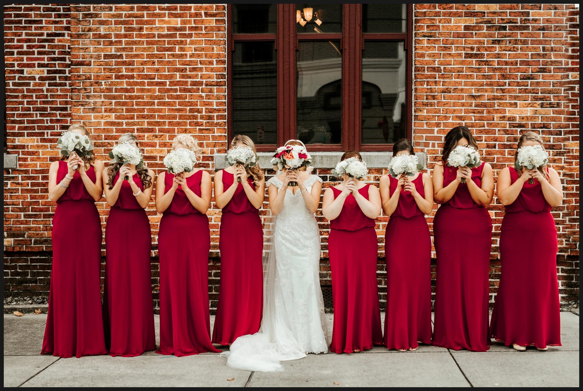 Orlando-Wedding-Photographer-destination-wedding-photographer-florida-wedding-photographer-bohemian-wedding-photographer_0610.jpg