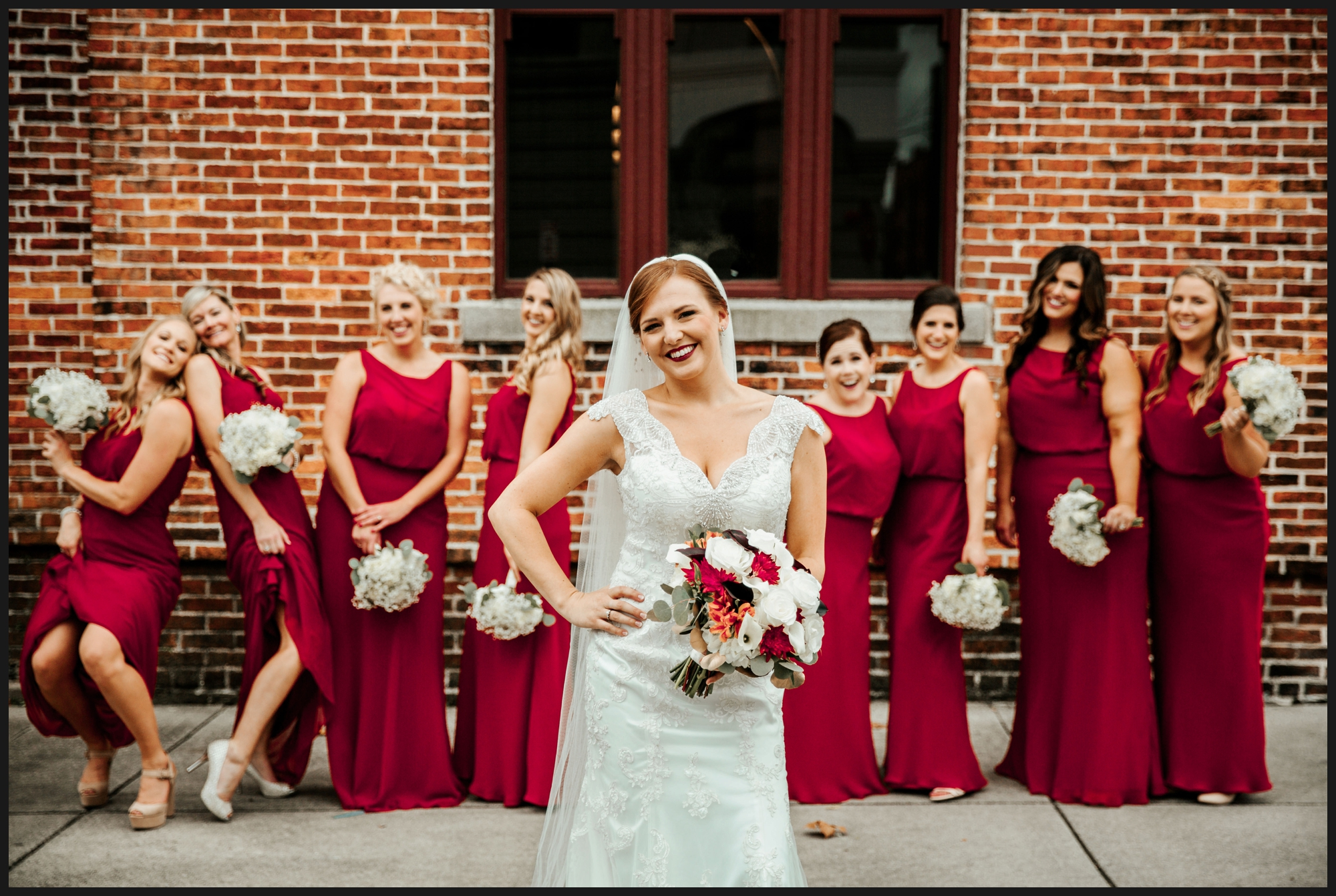 Orlando-Wedding-Photographer-destination-wedding-photographer-florida-wedding-photographer-bohemian-wedding-photographer_0612.jpg