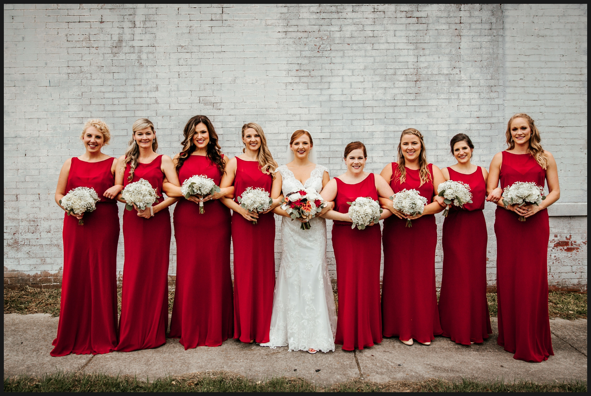 Orlando-Wedding-Photographer-destination-wedding-photographer-florida-wedding-photographer-bohemian-wedding-photographer_0613.jpg