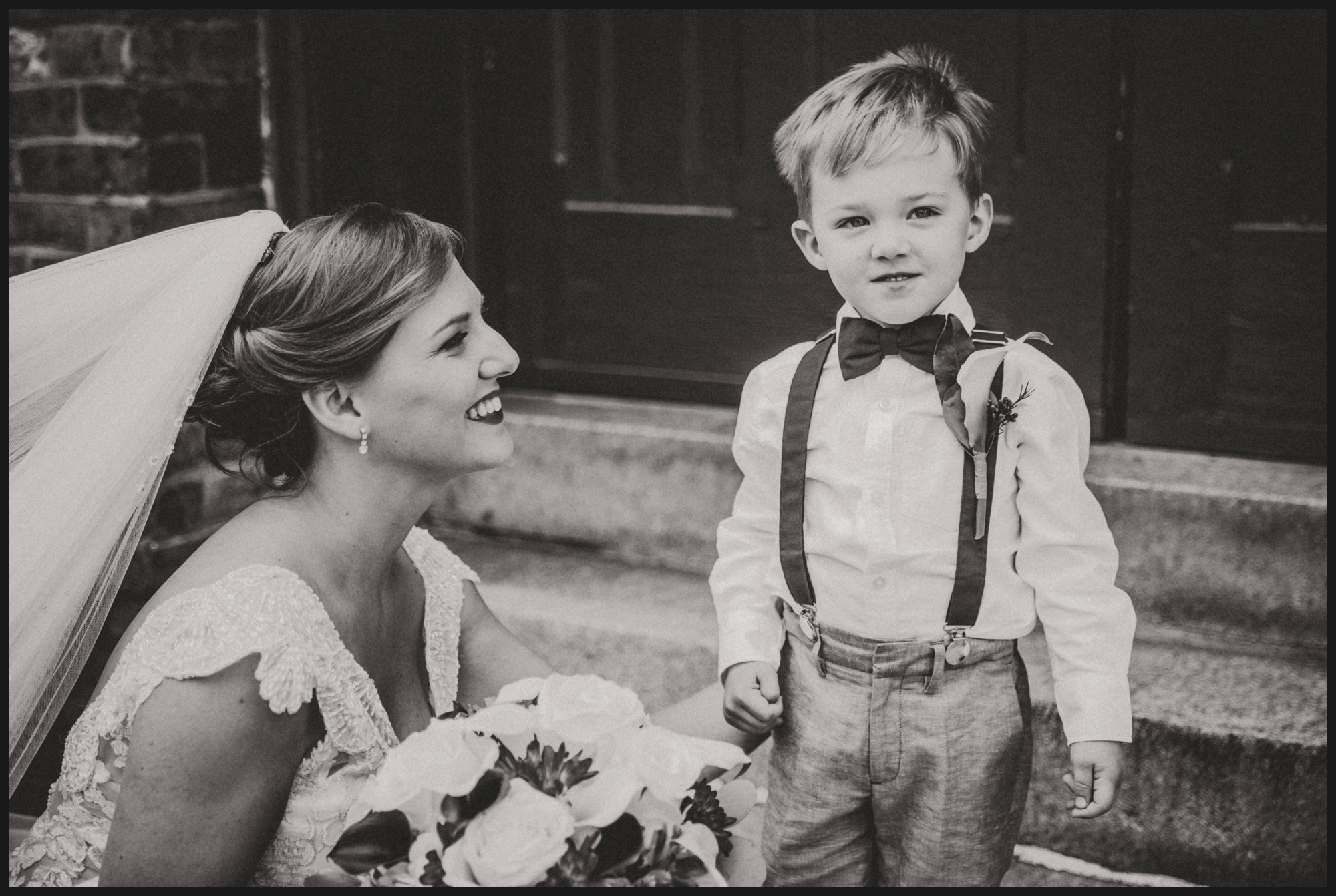 Orlando-Wedding-Photographer-destination-wedding-photographer-florida-wedding-photographer-bohemian-wedding-photographer_0615.jpg