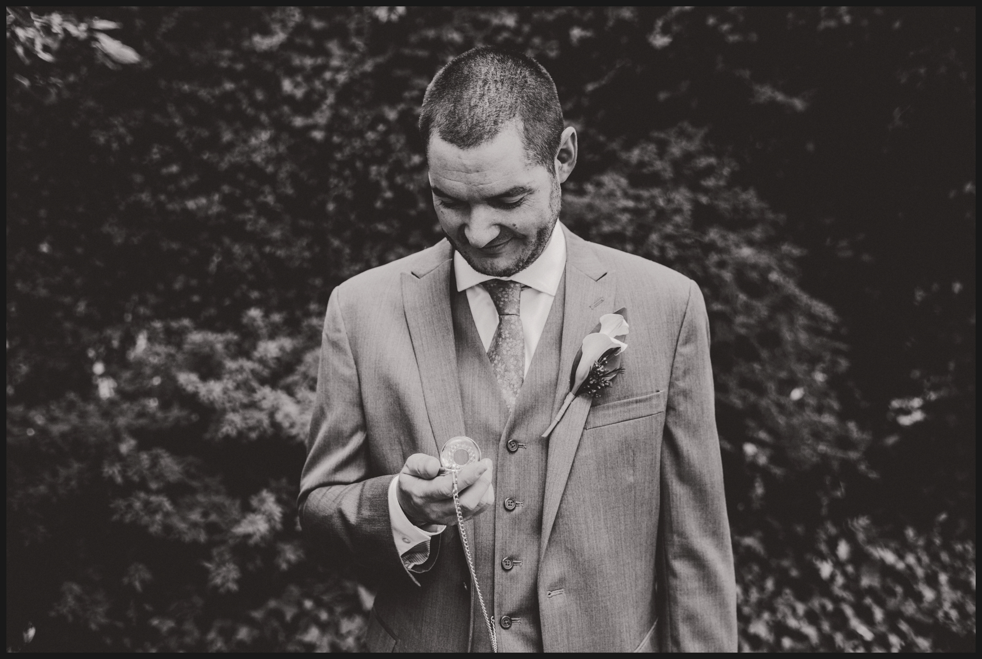 Orlando-Wedding-Photographer-destination-wedding-photographer-florida-wedding-photographer-bohemian-wedding-photographer_0617.jpg