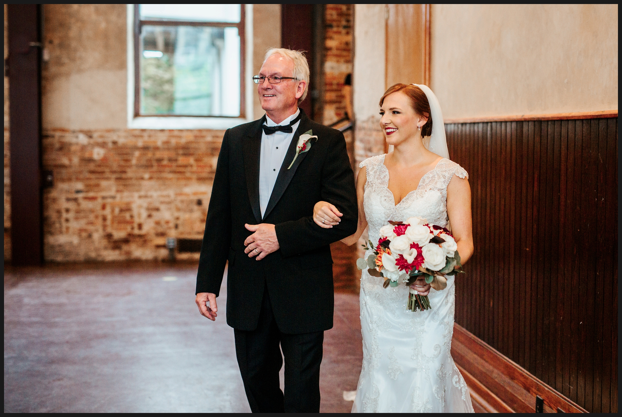 Orlando-Wedding-Photographer-destination-wedding-photographer-florida-wedding-photographer-bohemian-wedding-photographer_0620.jpg