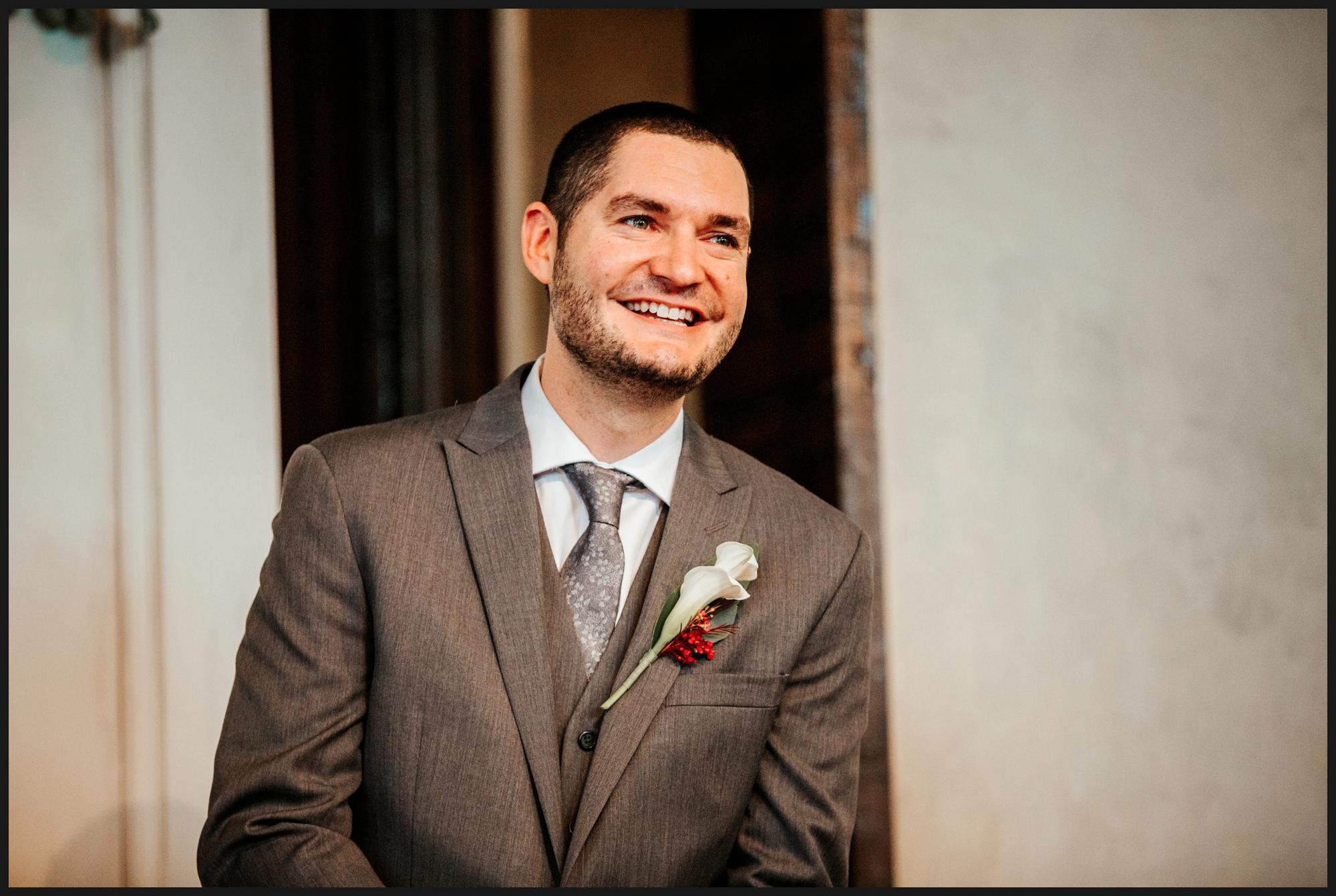Orlando-Wedding-Photographer-destination-wedding-photographer-florida-wedding-photographer-bohemian-wedding-photographer_0621.jpg