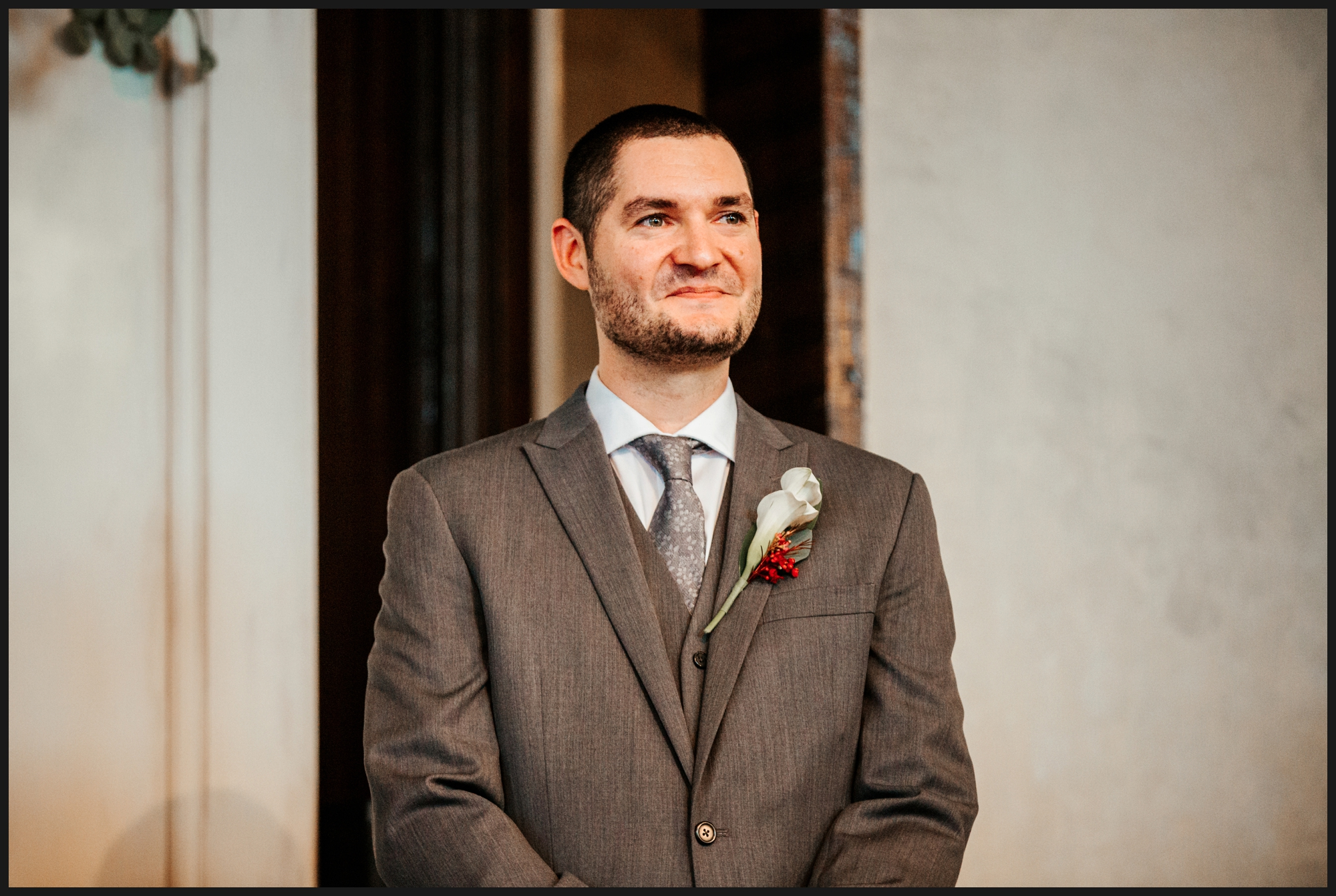 Orlando-Wedding-Photographer-destination-wedding-photographer-florida-wedding-photographer-bohemian-wedding-photographer_0623.jpg