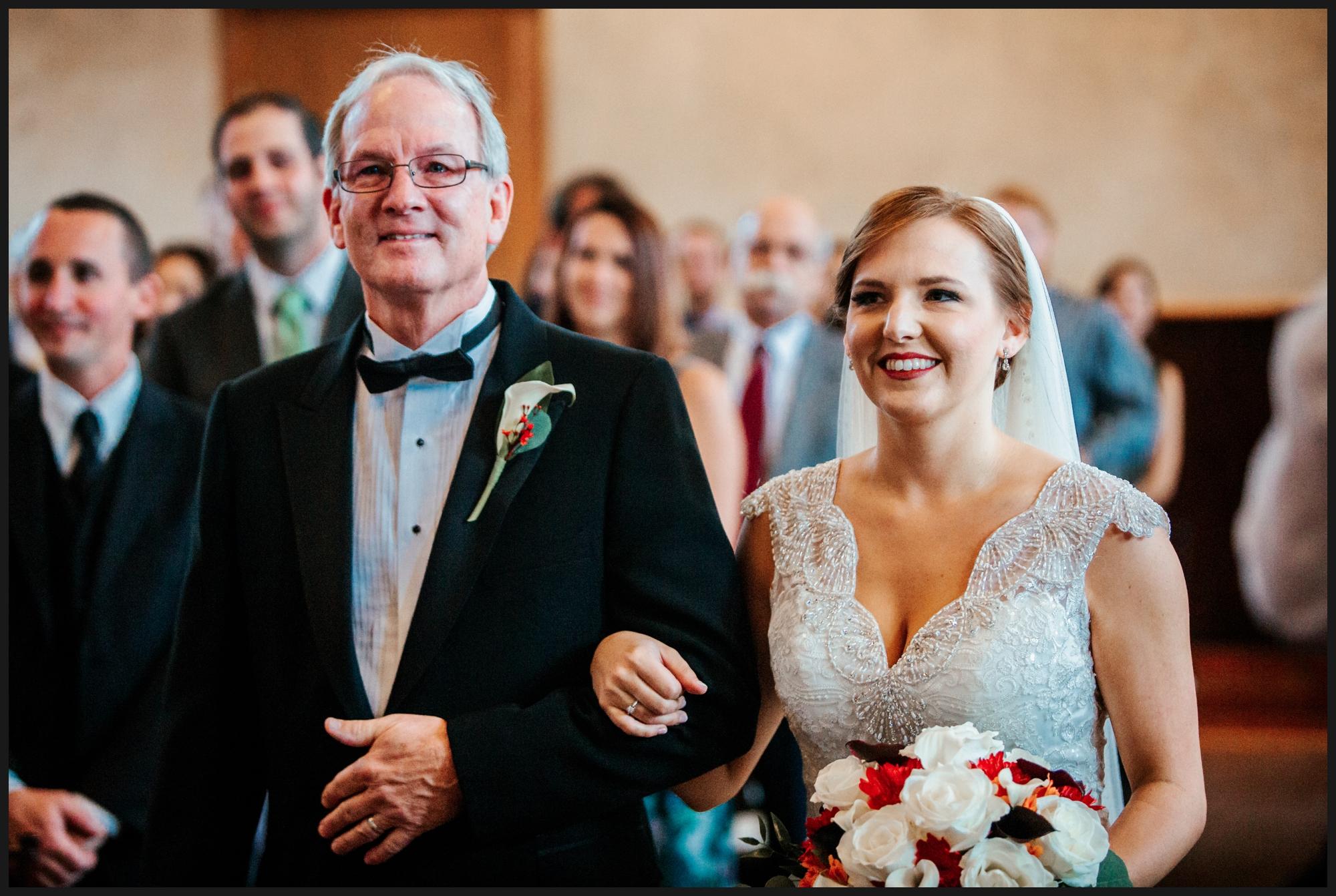 Orlando-Wedding-Photographer-destination-wedding-photographer-florida-wedding-photographer-bohemian-wedding-photographer_0624.jpg