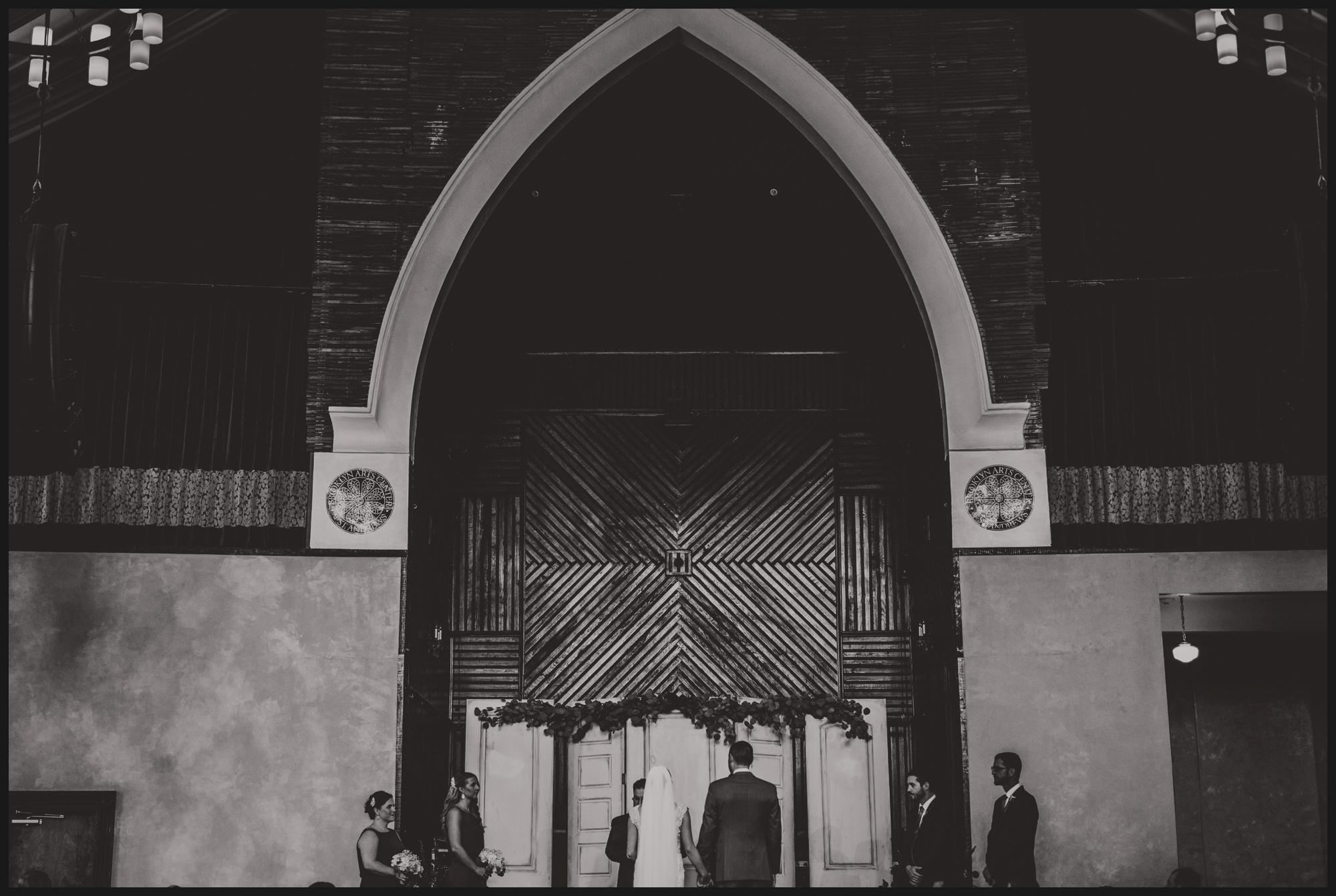 Orlando-Wedding-Photographer-destination-wedding-photographer-florida-wedding-photographer-bohemian-wedding-photographer_0625.jpg