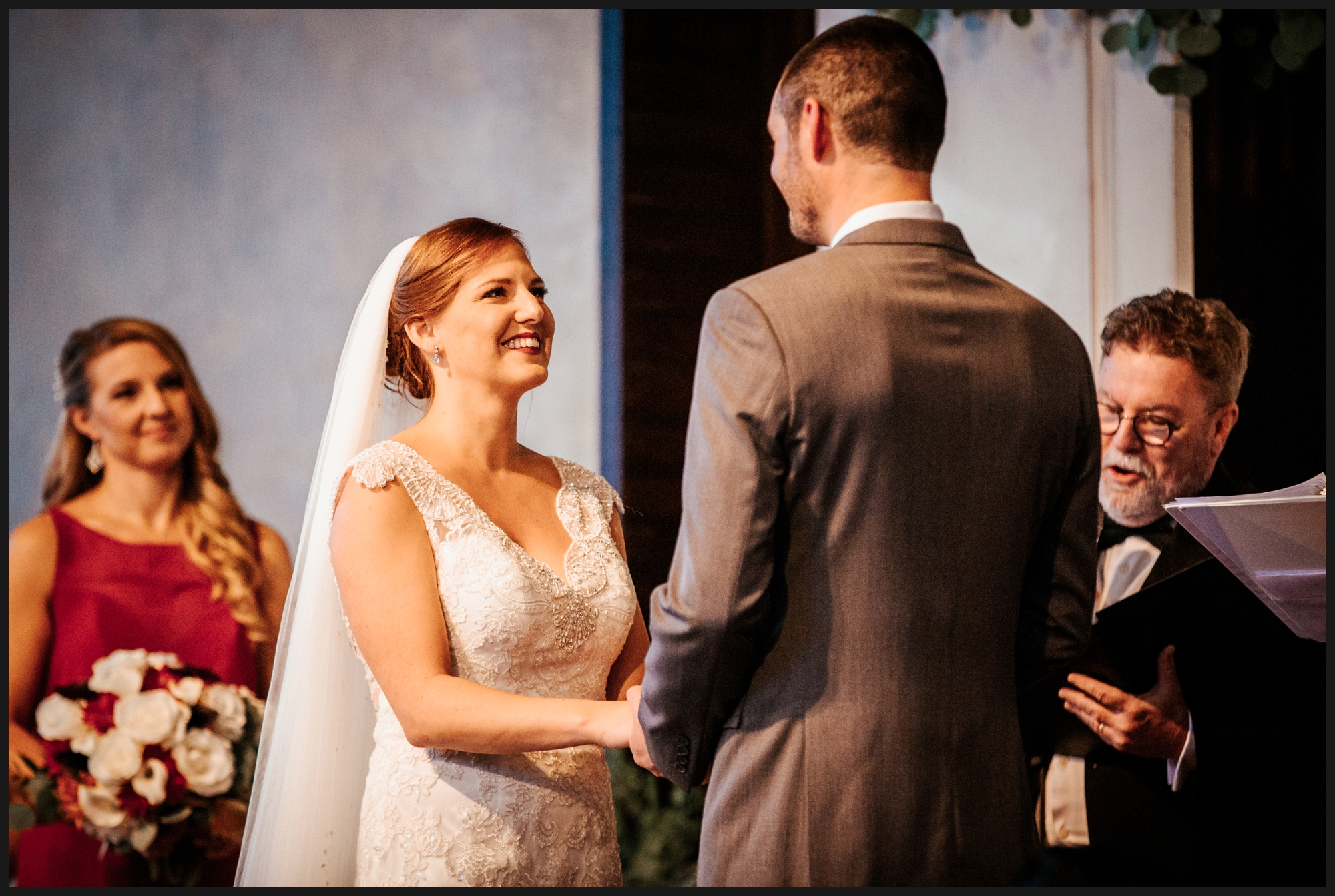 Orlando-Wedding-Photographer-destination-wedding-photographer-florida-wedding-photographer-bohemian-wedding-photographer_0627.jpg