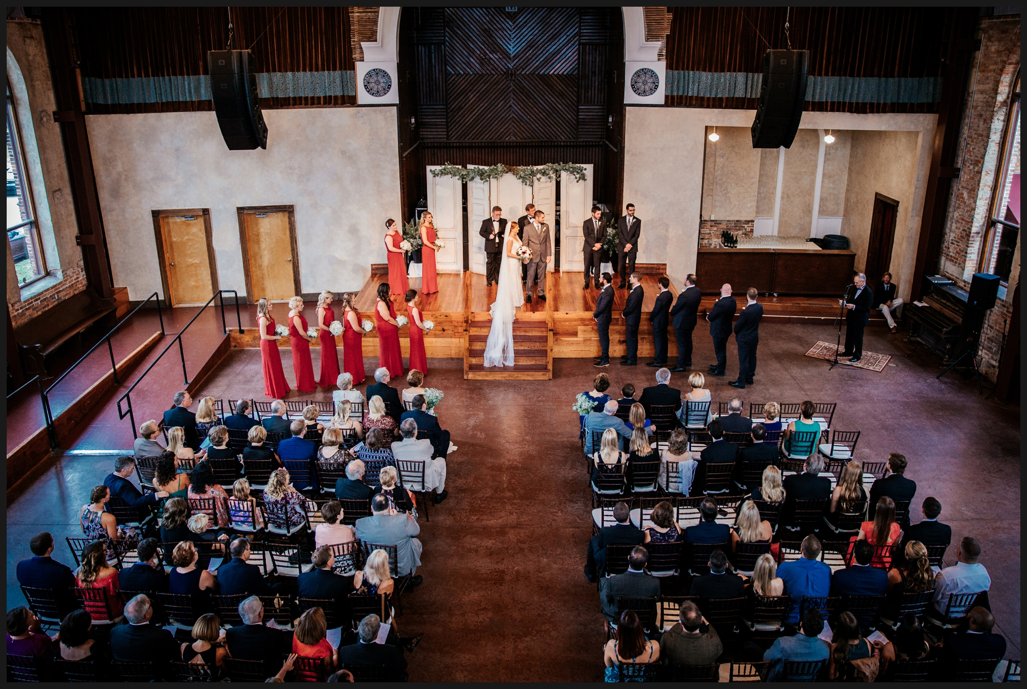 Orlando-Wedding-Photographer-destination-wedding-photographer-florida-wedding-photographer-bohemian-wedding-photographer_0626.jpg