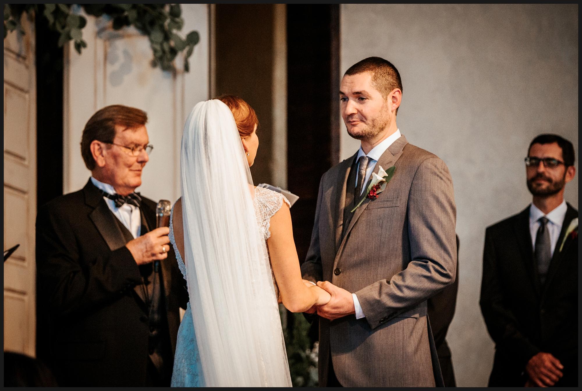 Orlando-Wedding-Photographer-destination-wedding-photographer-florida-wedding-photographer-bohemian-wedding-photographer_0628.jpg