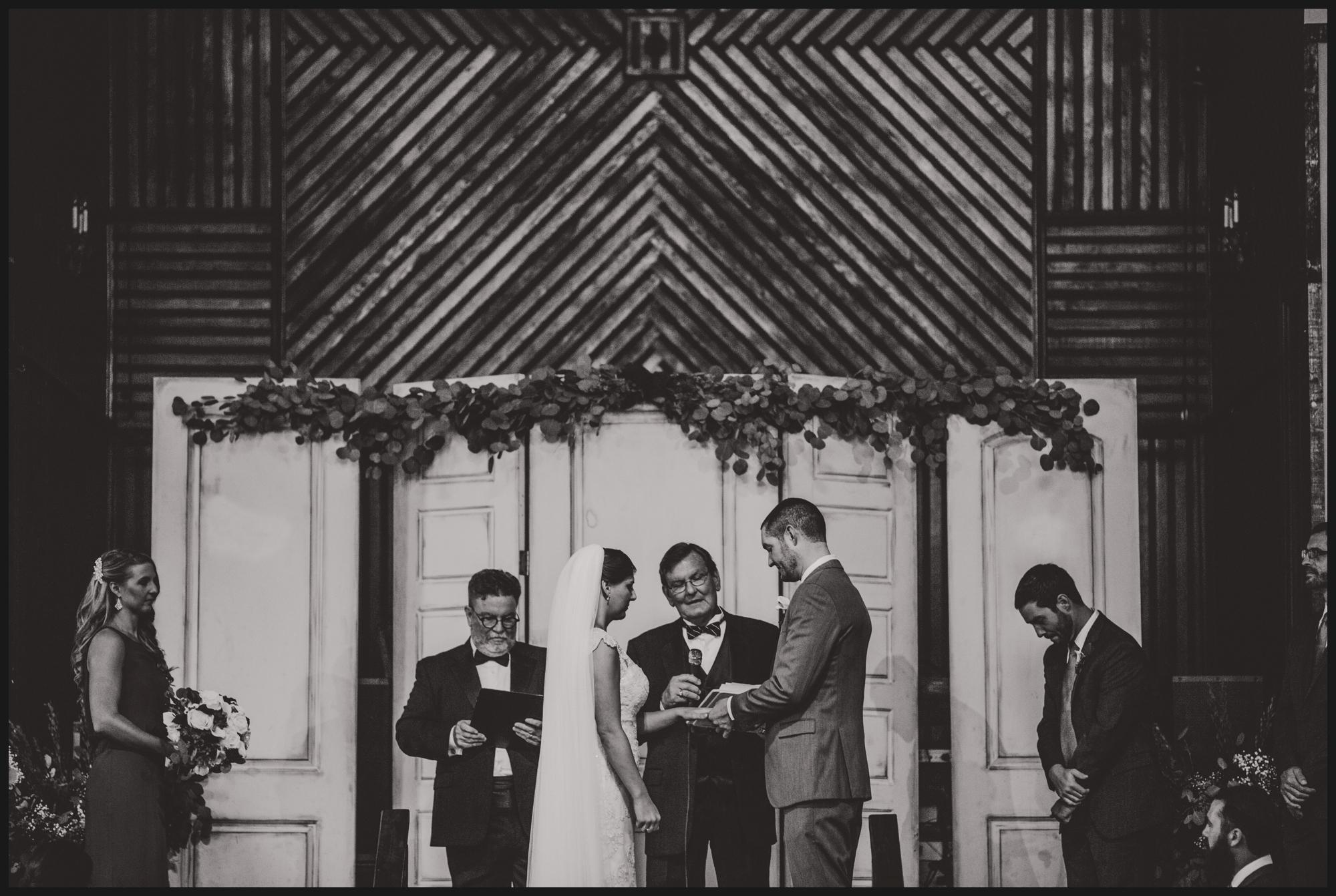 Orlando-Wedding-Photographer-destination-wedding-photographer-florida-wedding-photographer-bohemian-wedding-photographer_0629.jpg