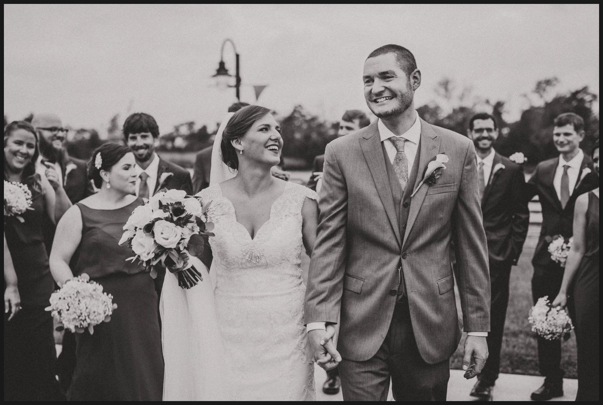 Orlando-Wedding-Photographer-destination-wedding-photographer-florida-wedding-photographer-bohemian-wedding-photographer_0634.jpg