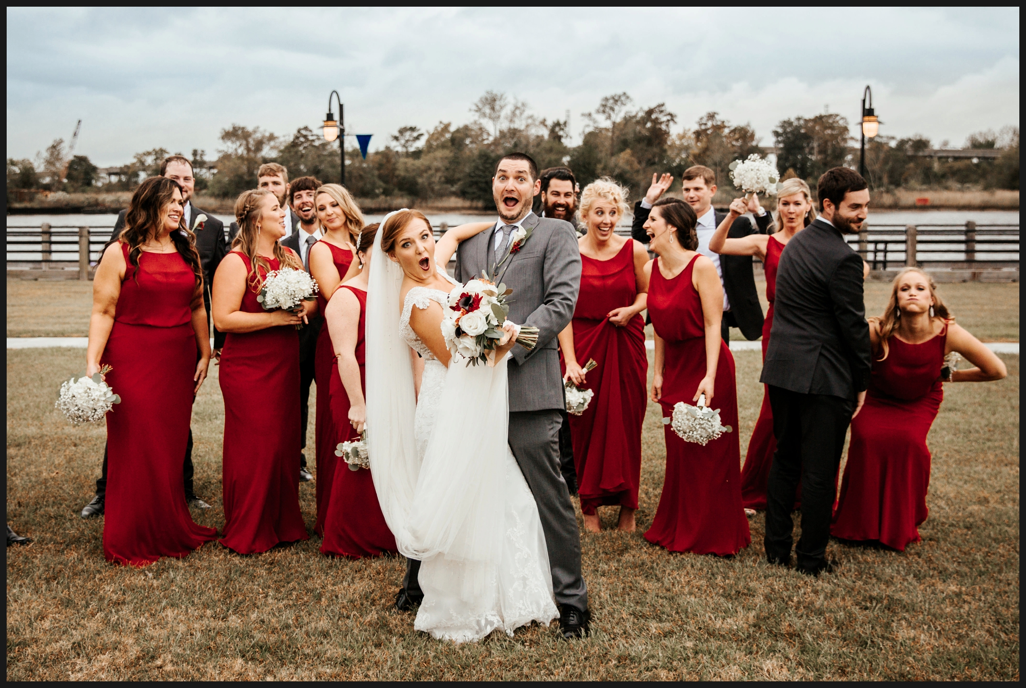 Orlando-Wedding-Photographer-destination-wedding-photographer-florida-wedding-photographer-bohemian-wedding-photographer_0635.jpg