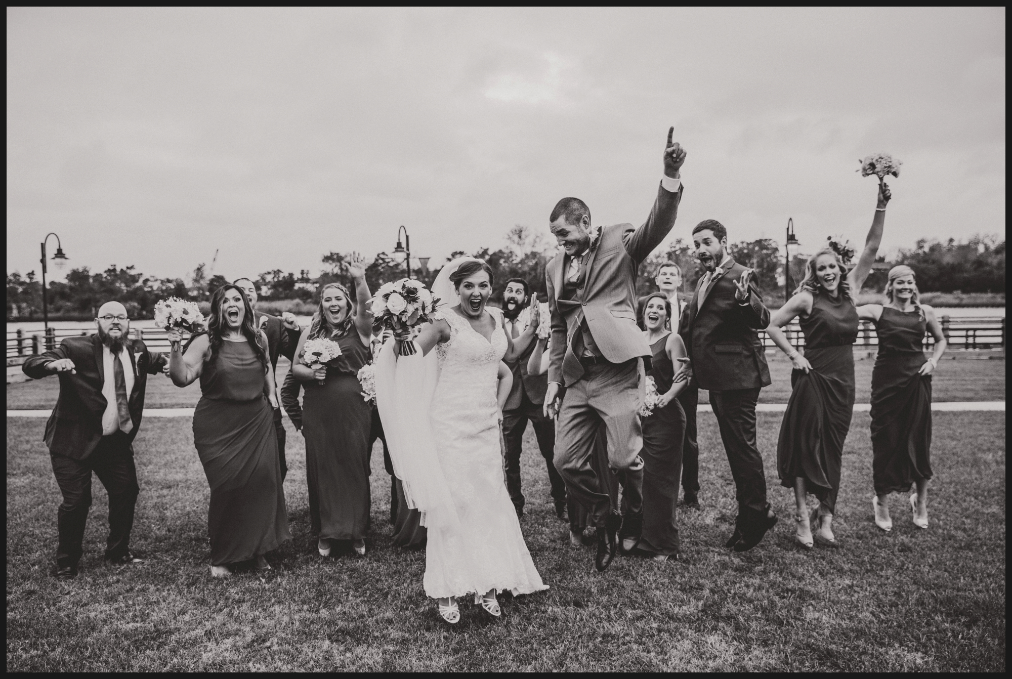 Orlando-Wedding-Photographer-destination-wedding-photographer-florida-wedding-photographer-bohemian-wedding-photographer_0636.jpg