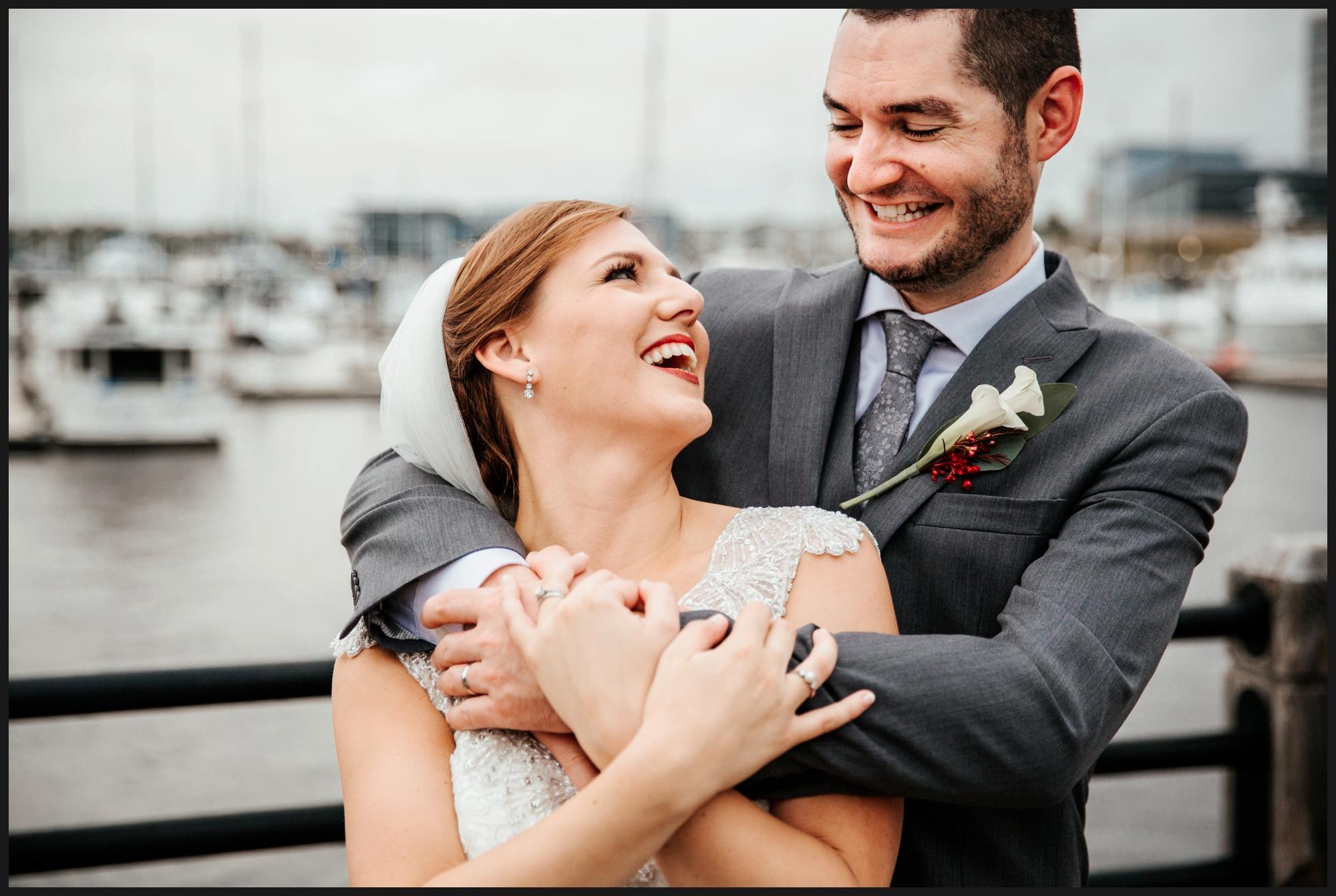 Orlando-Wedding-Photographer-destination-wedding-photographer-florida-wedding-photographer-bohemian-wedding-photographer_0637.jpg