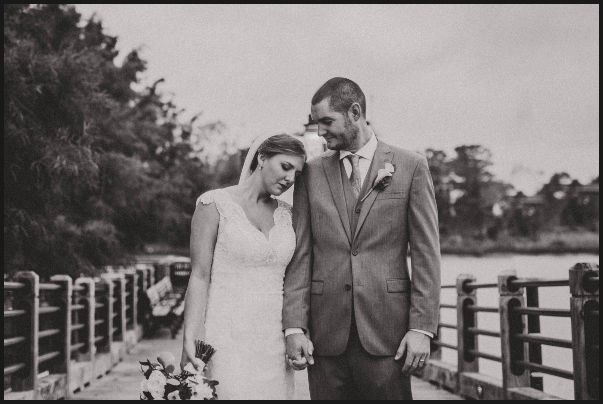 Orlando-Wedding-Photographer-destination-wedding-photographer-florida-wedding-photographer-bohemian-wedding-photographer_0641.jpg