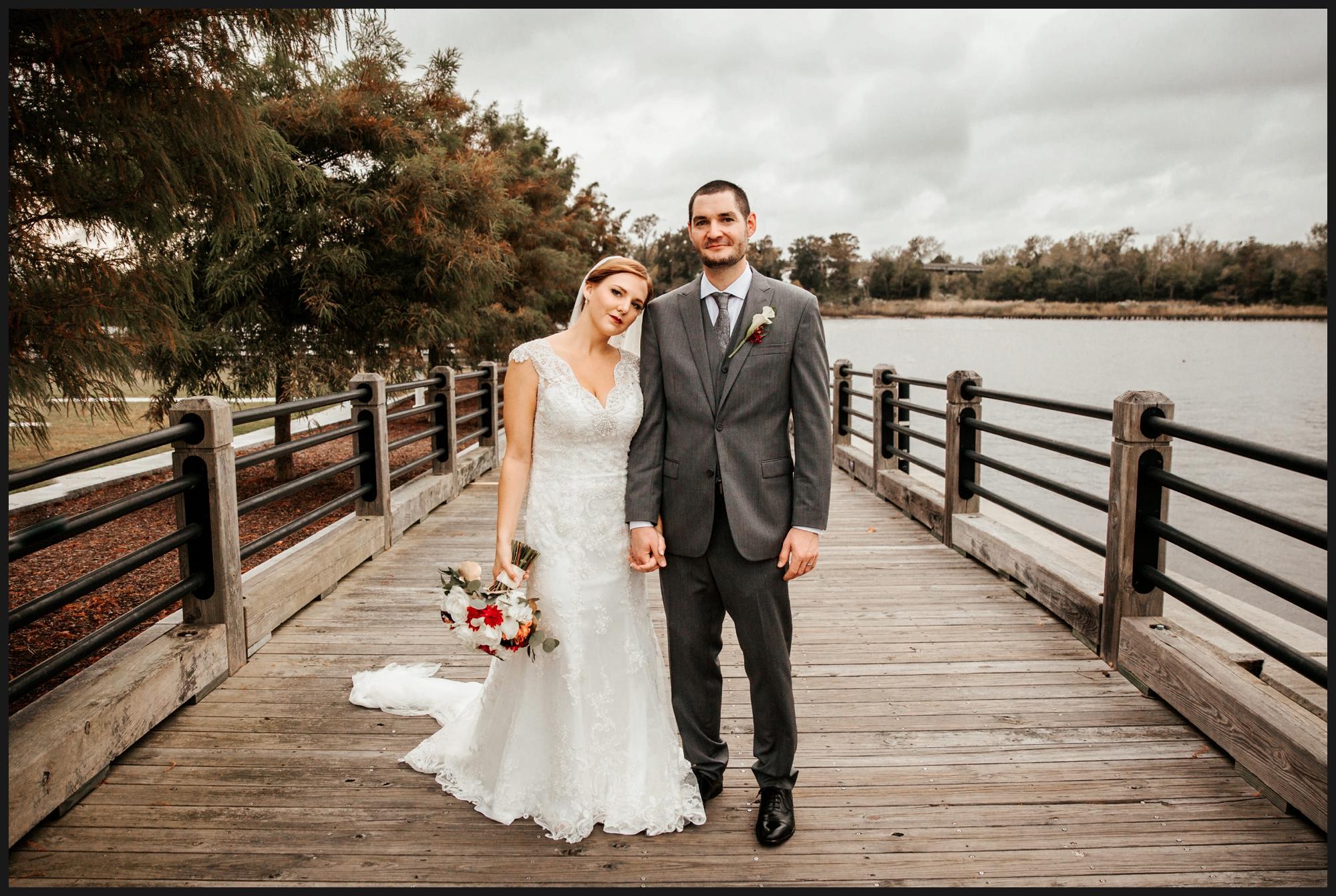 Orlando-Wedding-Photographer-destination-wedding-photographer-florida-wedding-photographer-bohemian-wedding-photographer_0640.jpg